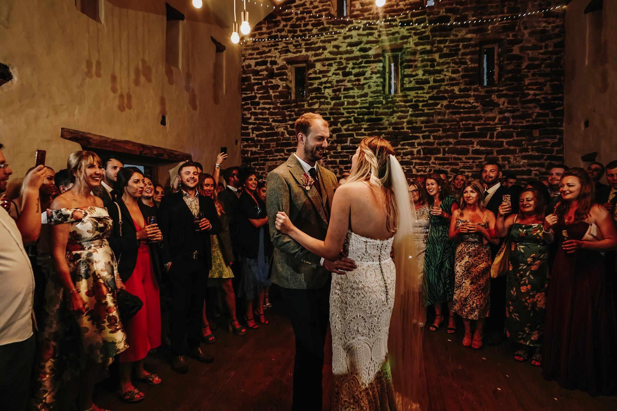 High Barn Wedding photographer lake distect penrith documentry wedding photography (54 of 57).jpg