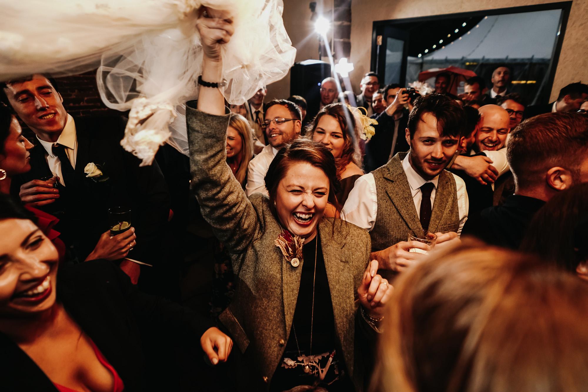 High Barn Wedding photographer lake distect penrith documentry wedding photography (55 of 57).jpg