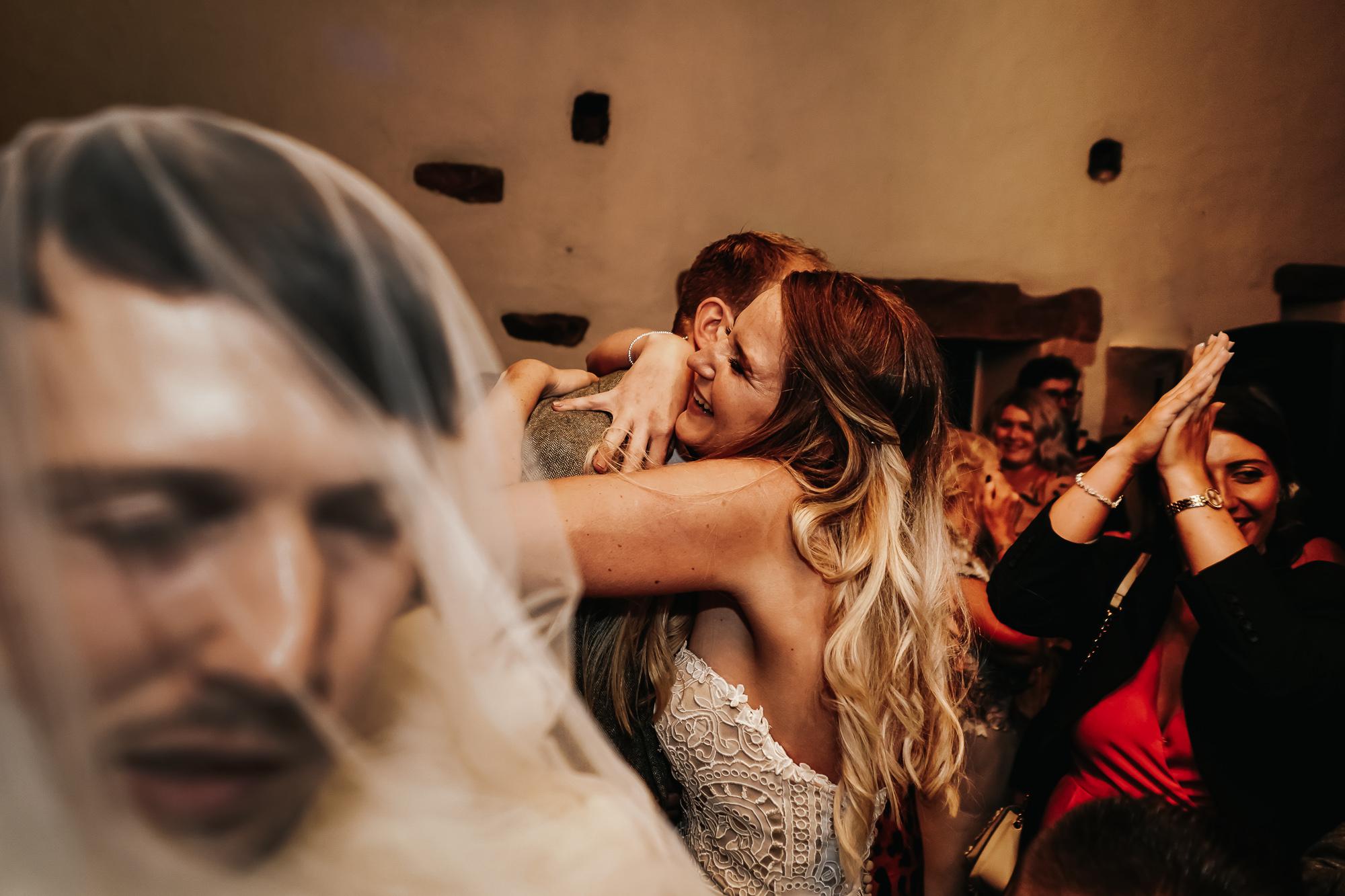 High Barn Wedding photographer lake distect penrith documentry wedding photography (57 of 57).jpg