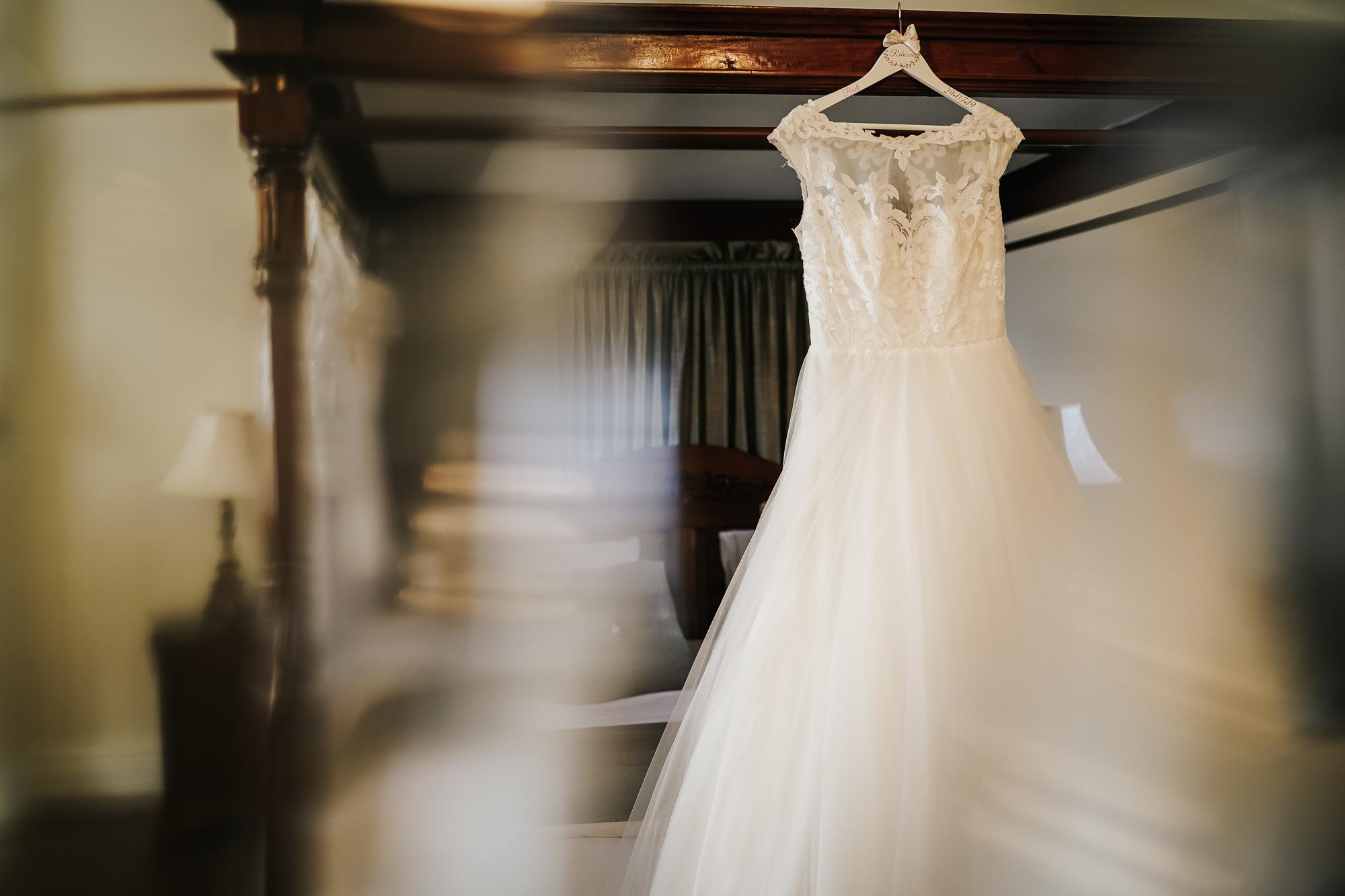 West Tower Wedding Photographer Ormskirk Lancashire wedding photography (8 of 57).jpg
