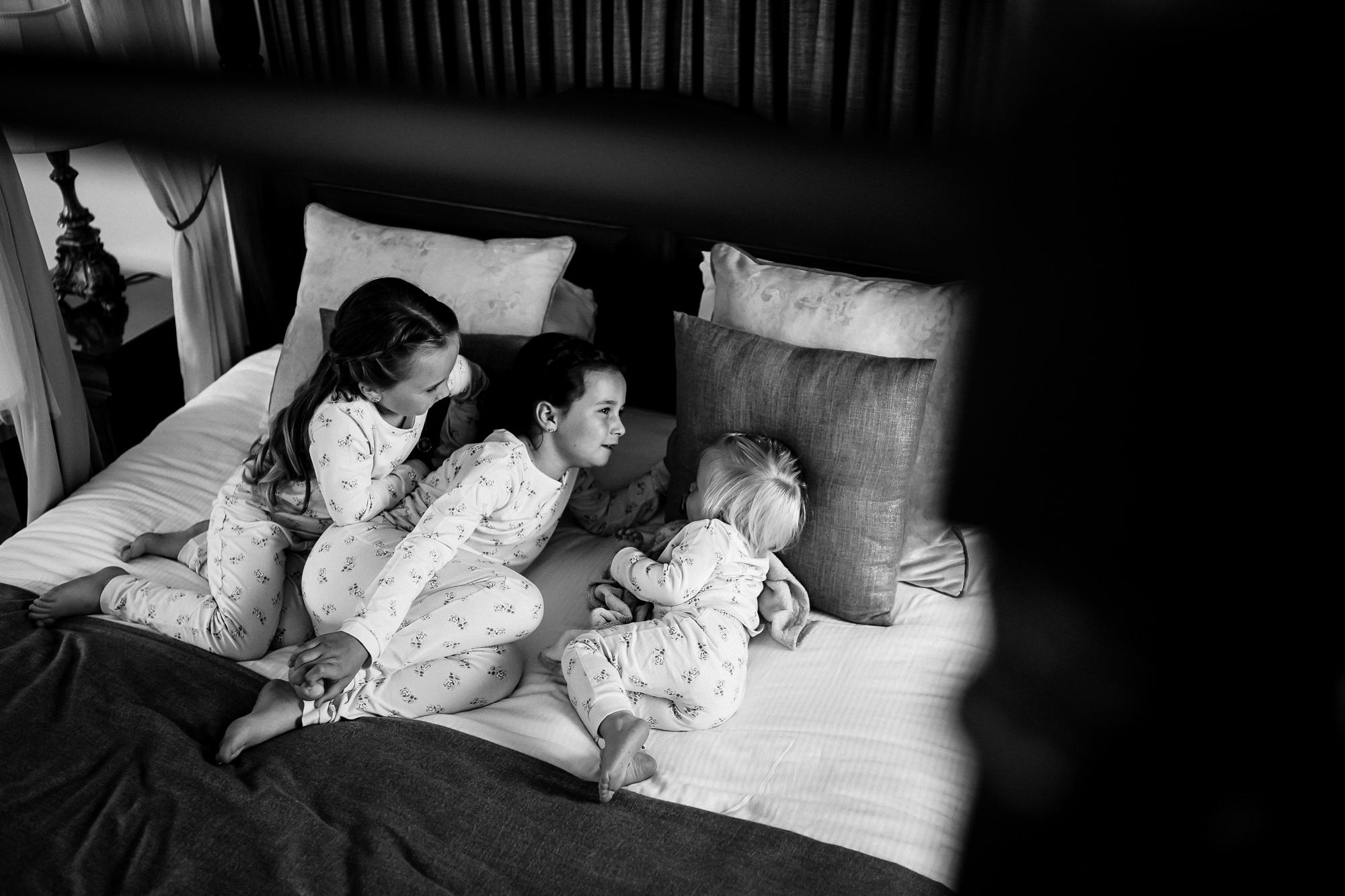 West Tower Wedding Photographer Ormskirk Lancashire wedding photography (9 of 57).jpg