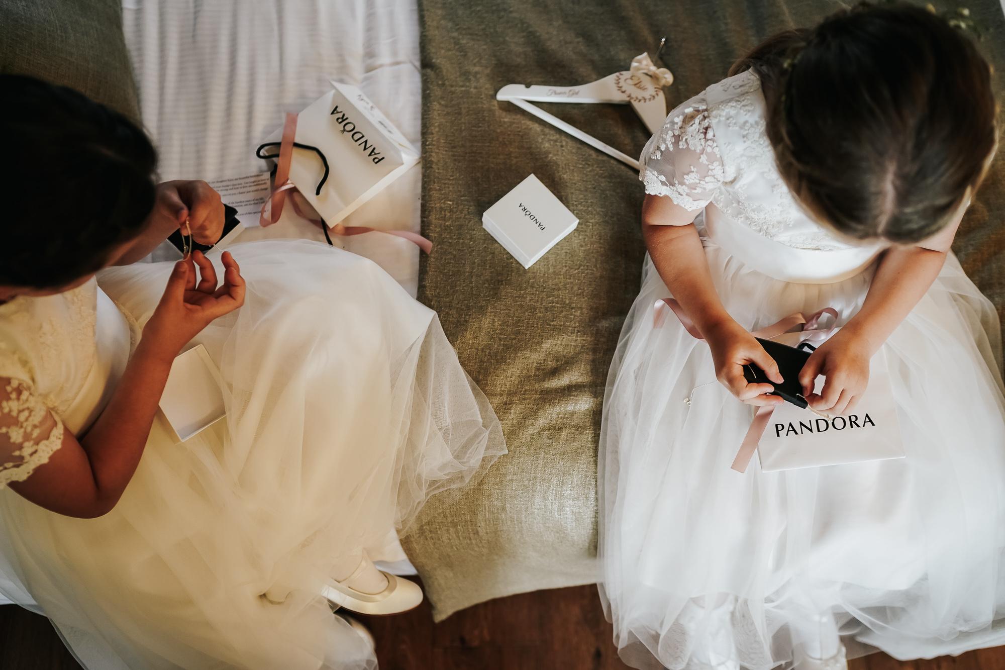 West Tower Wedding Photographer Ormskirk Lancashire wedding photography (16 of 57).jpg
