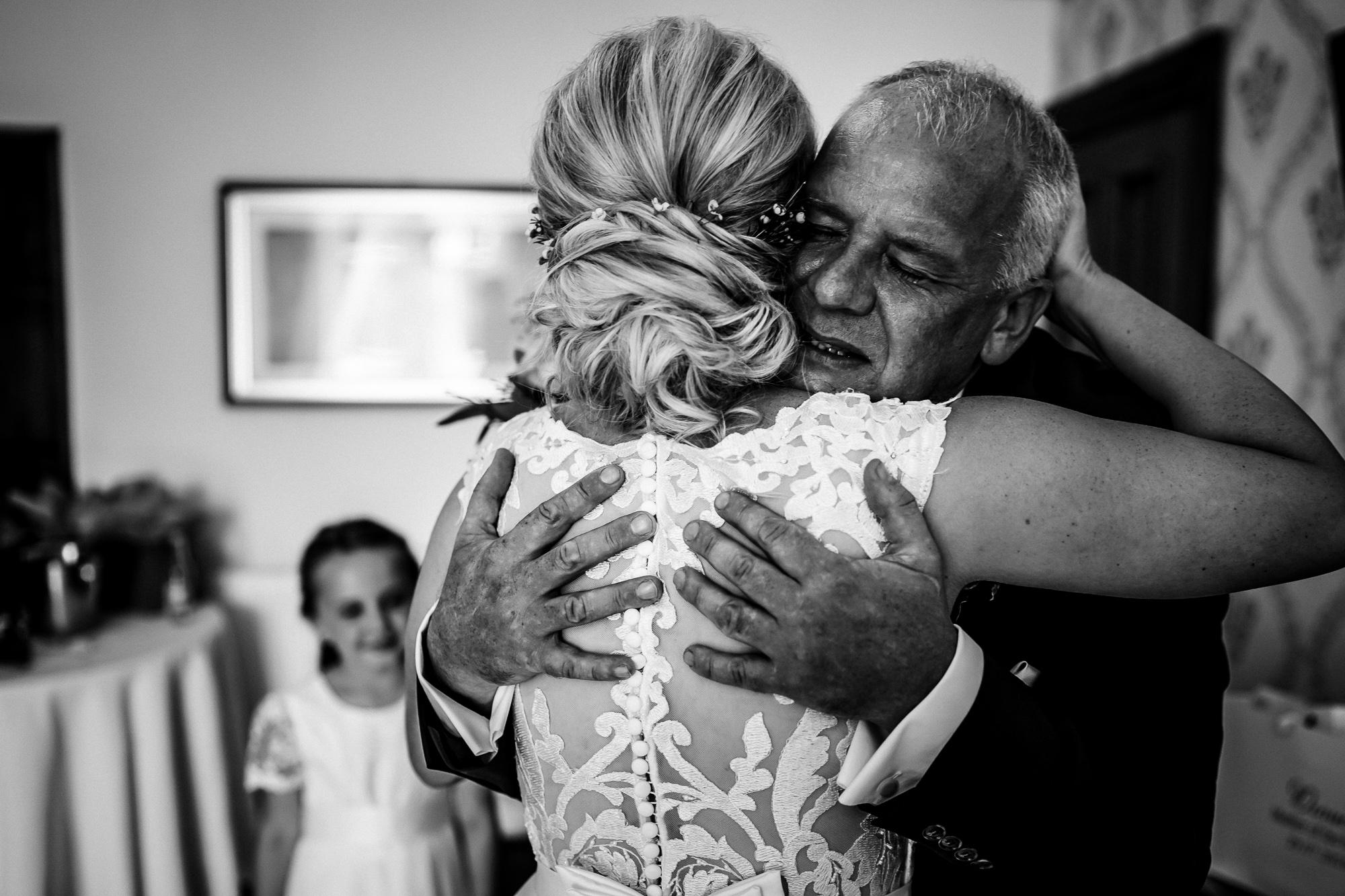 West Tower Wedding Photographer Ormskirk Lancashire wedding photography (17 of 57).jpg