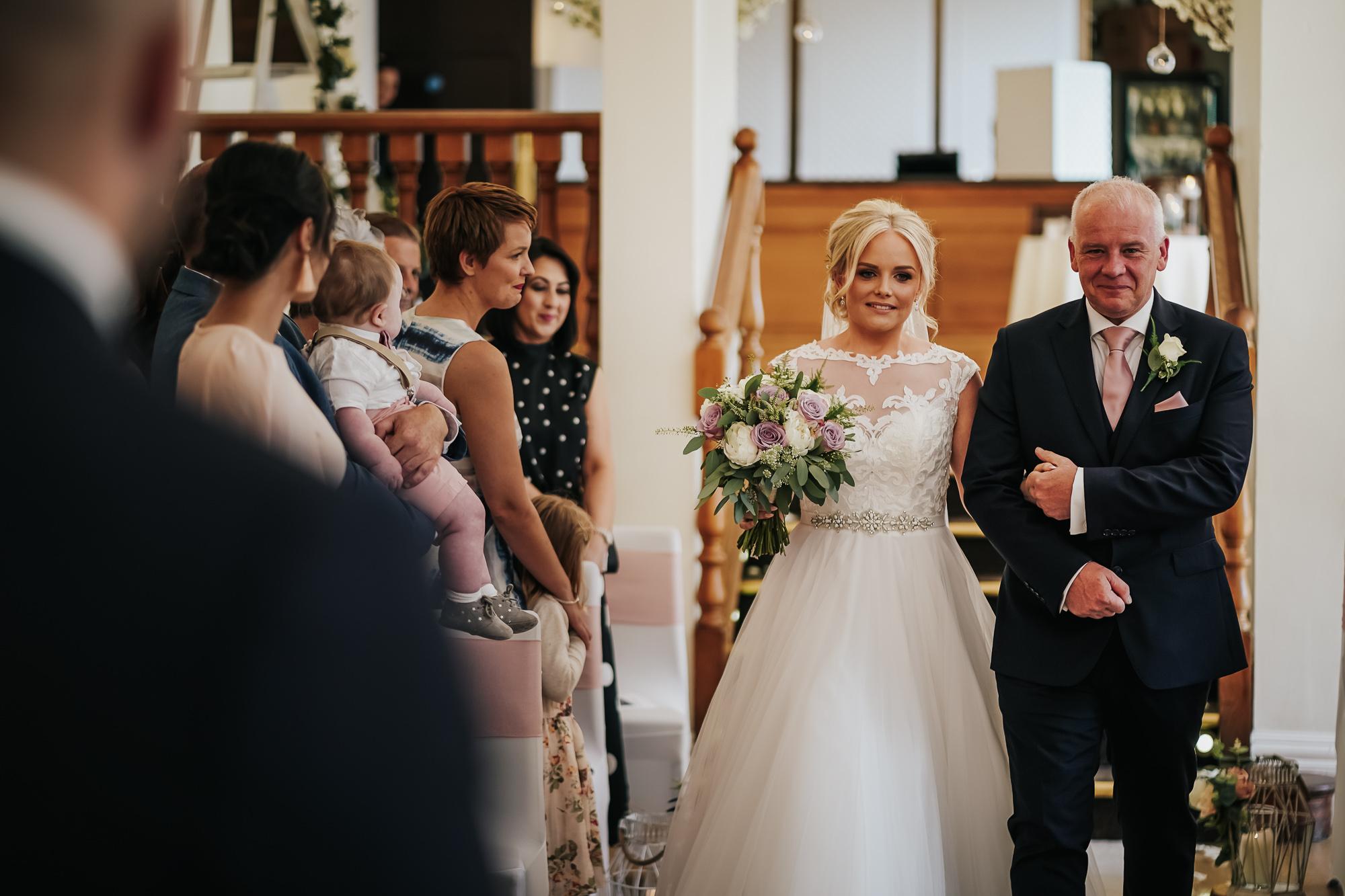 West Tower Wedding Photographer Ormskirk Lancashire wedding photography (22 of 57).jpg