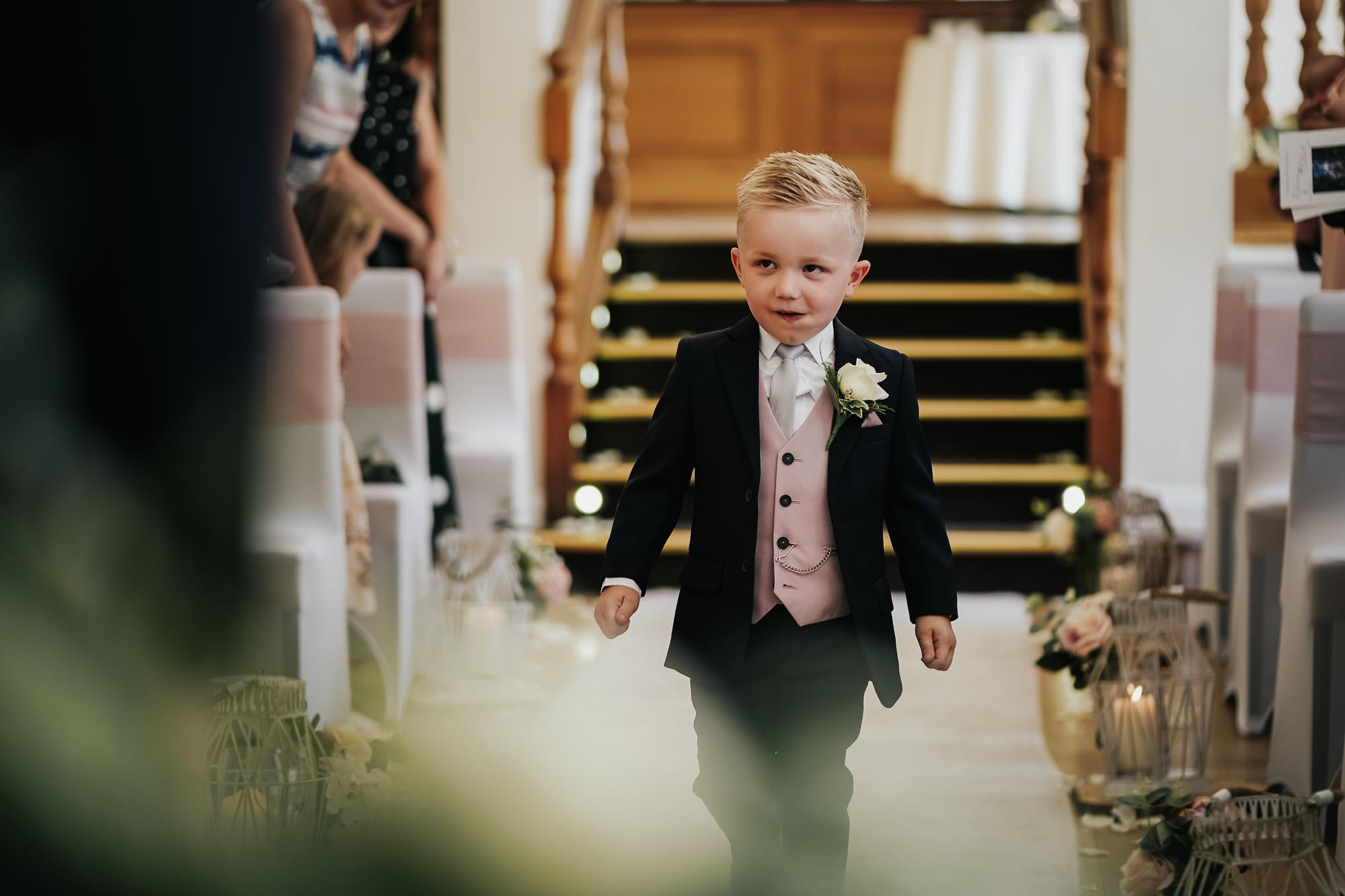 West Tower Wedding Photographer Ormskirk Lancashire wedding photography (21 of 57).jpg