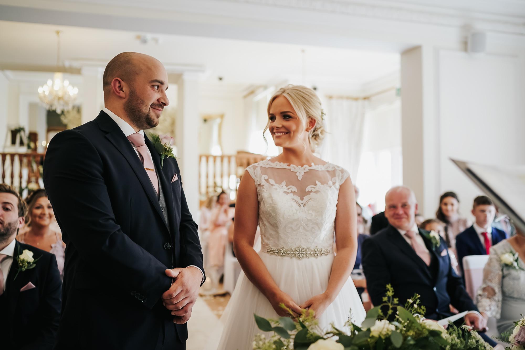 West Tower Wedding Photographer Ormskirk Lancashire wedding photography (23 of 57).jpg