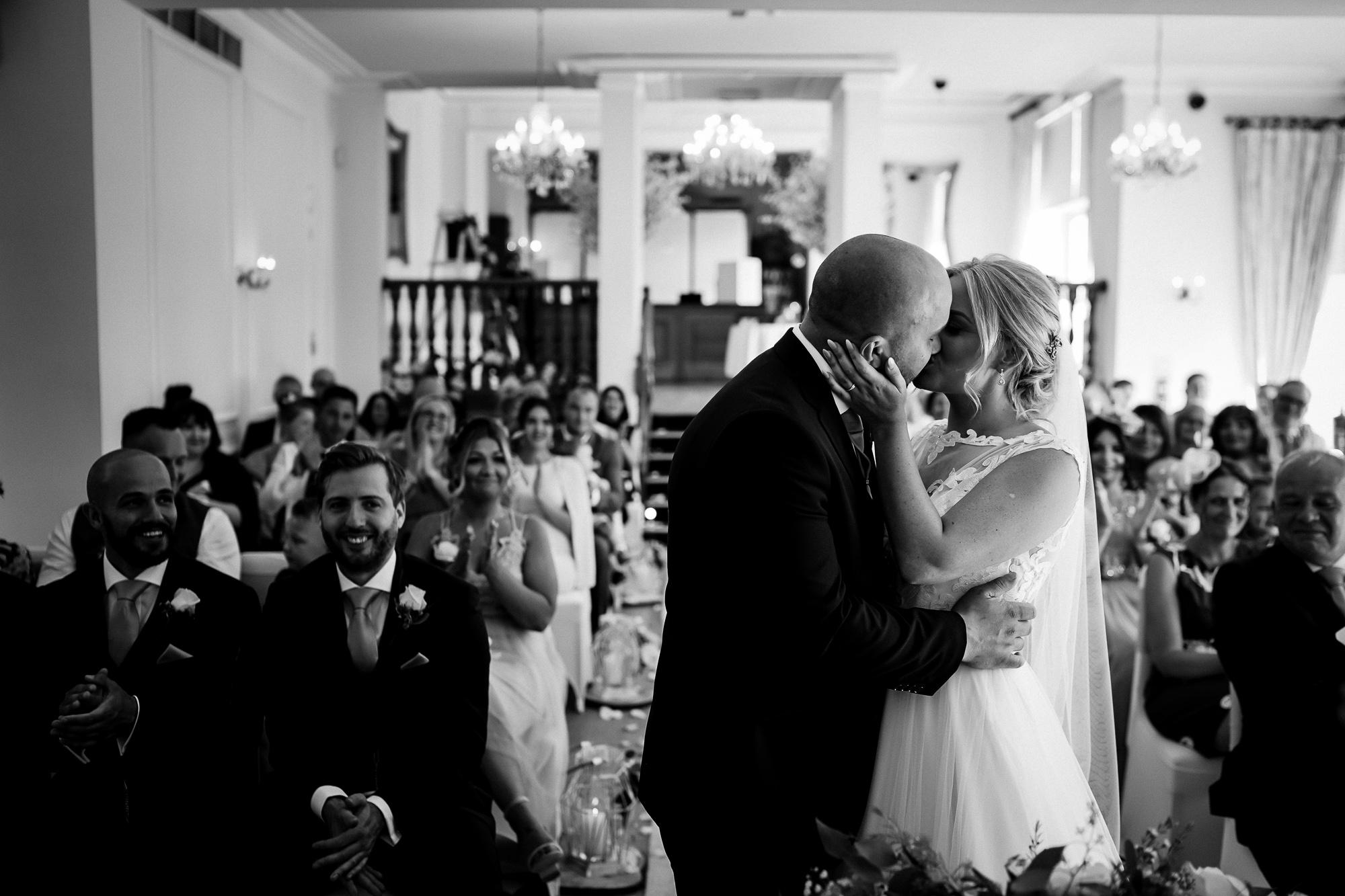 West Tower Wedding Photographer Ormskirk Lancashire wedding photography (25 of 57).jpg
