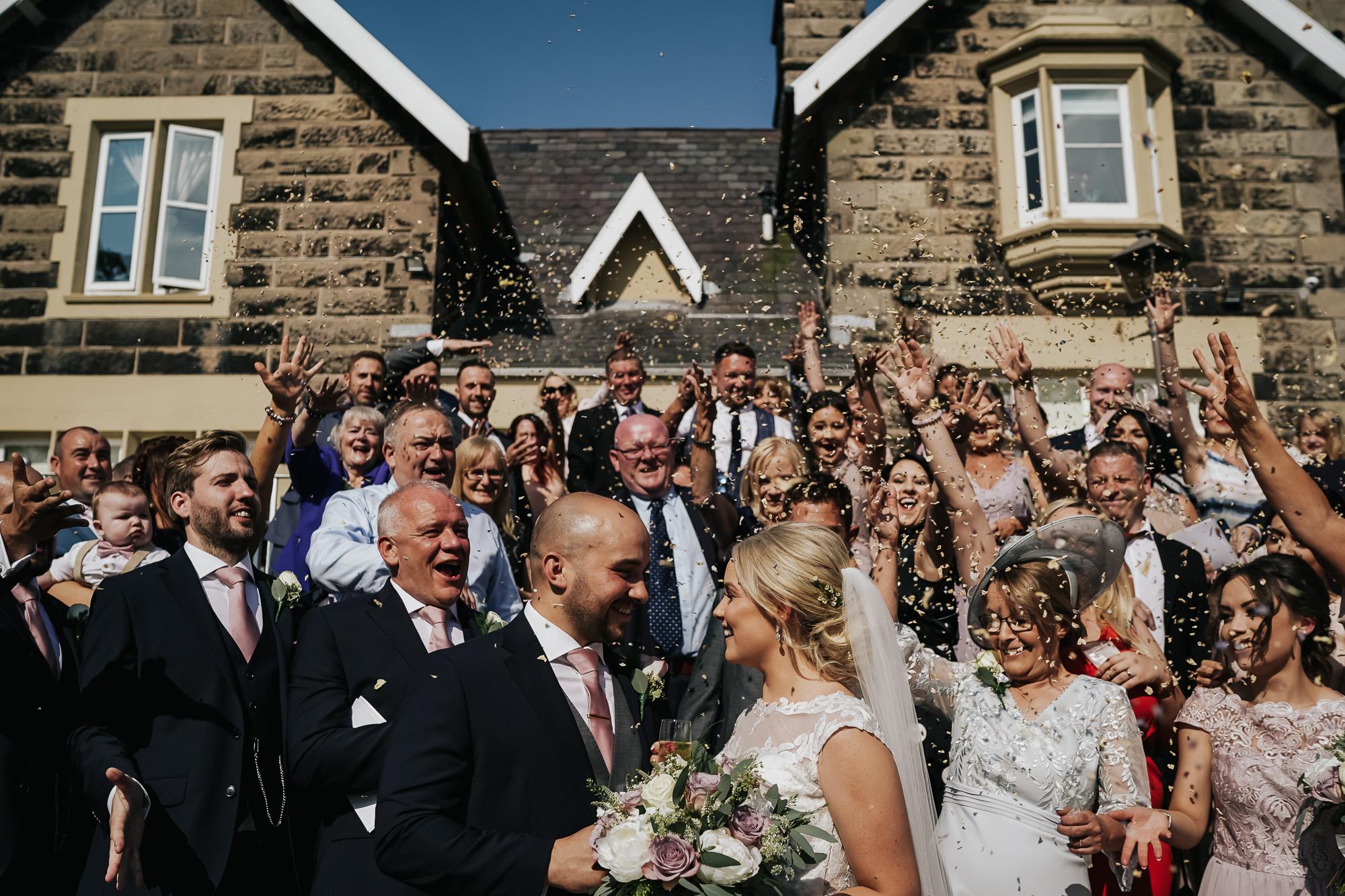 West Tower Wedding Photographer Ormskirk Lancashire wedding photography (27 of 57).jpg