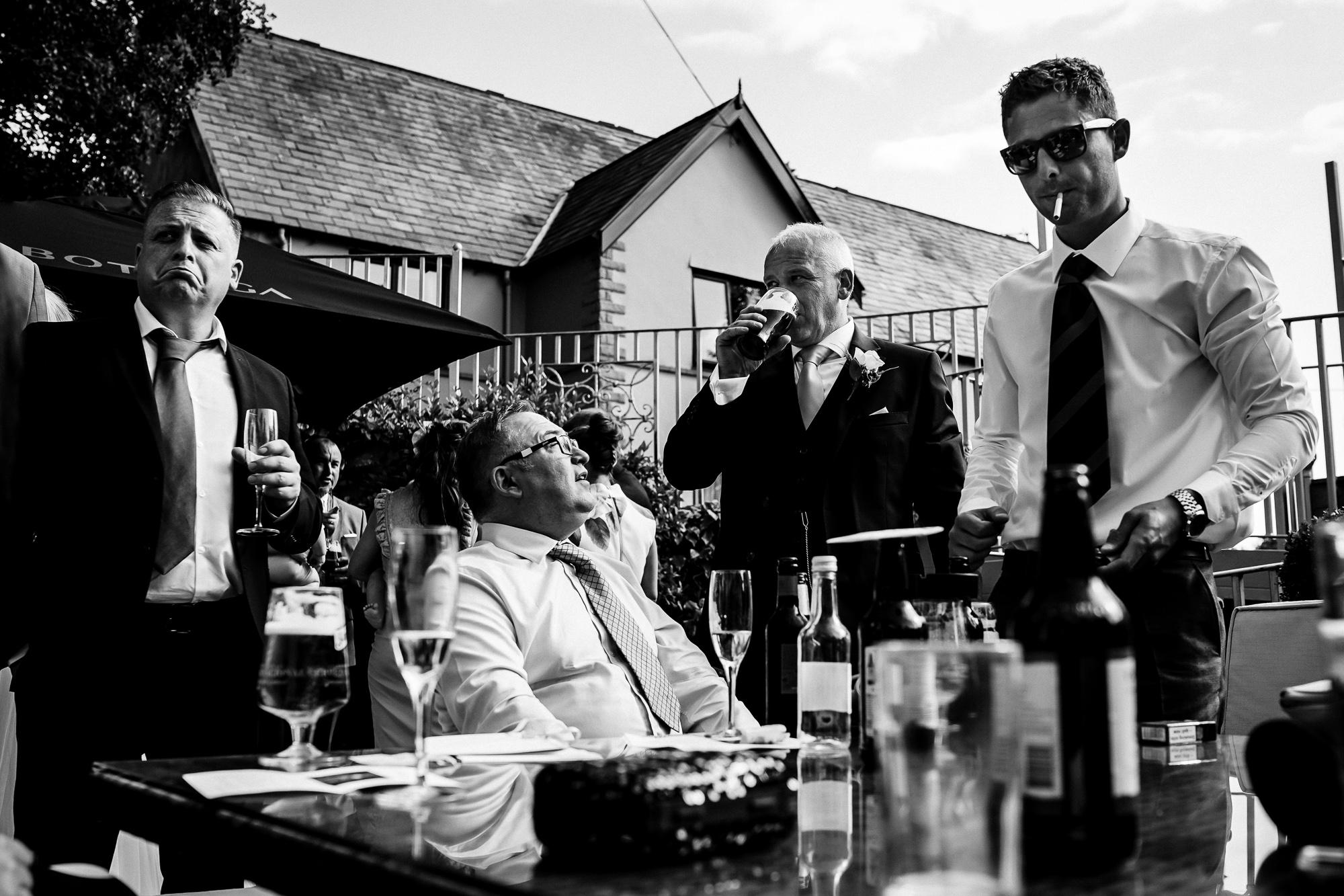 West Tower Wedding Photographer Ormskirk Lancashire wedding photography (28 of 57).jpg