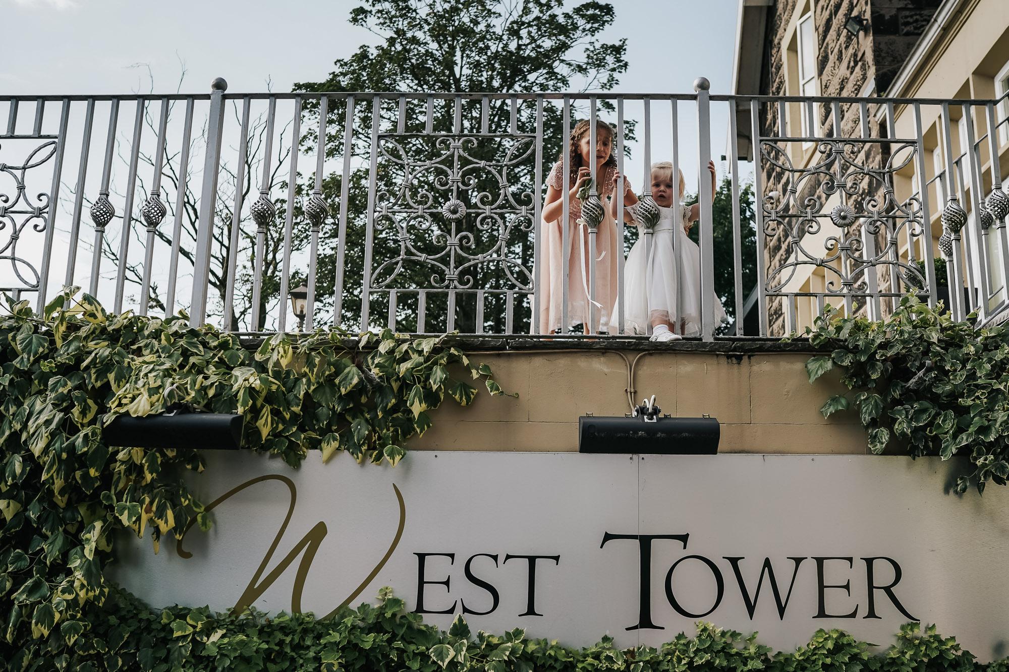 West Tower Wedding Photographer Ormskirk Lancashire wedding photography (29 of 57).jpg