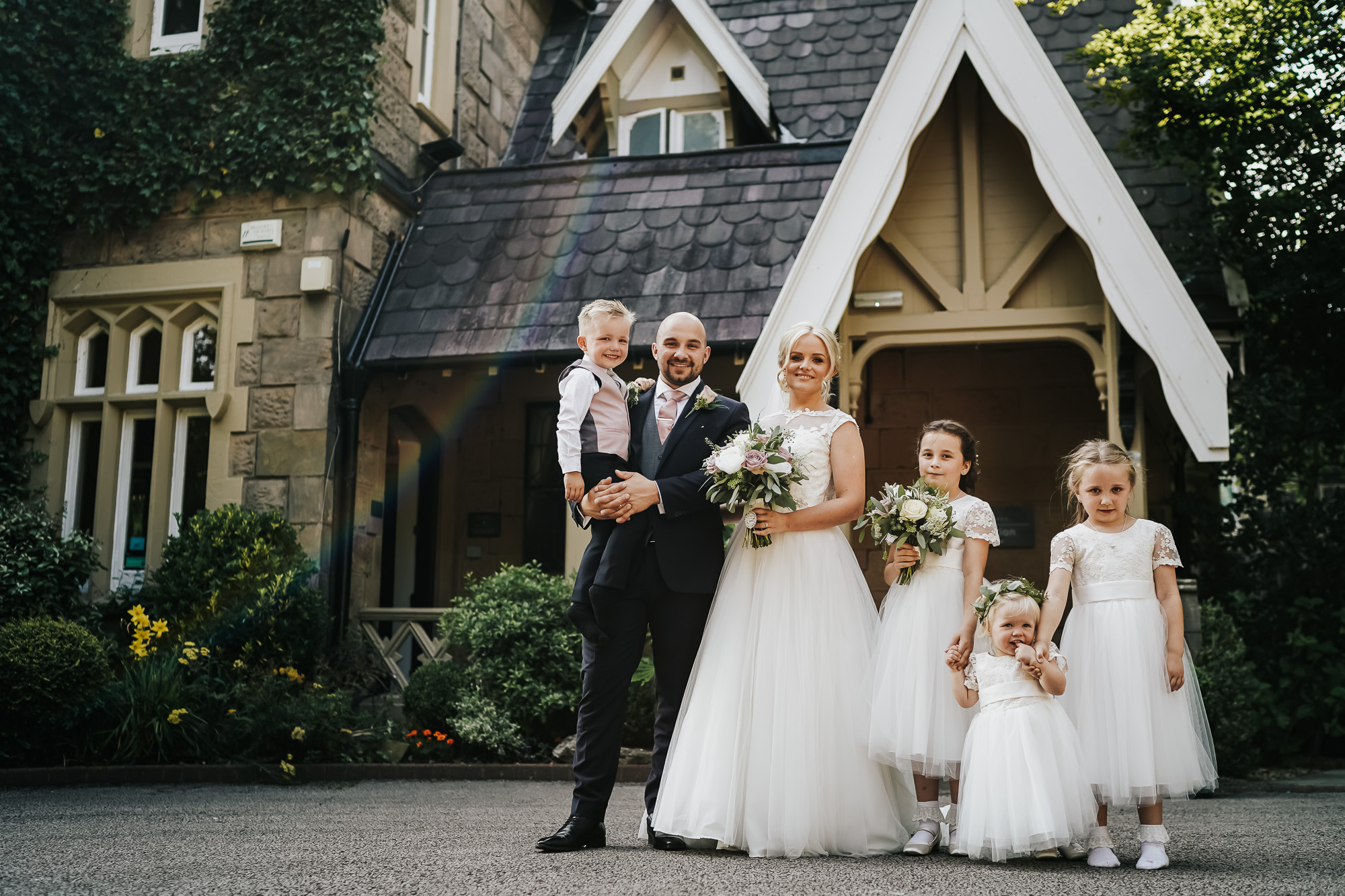 West Tower Wedding Photographer Ormskirk Lancashire wedding photography (35 of 57).jpg