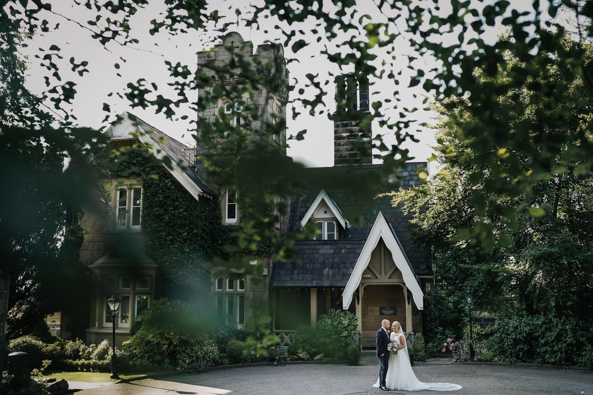West Tower Wedding Photographer Ormskirk Lancashire wedding photography (36 of 57).jpg