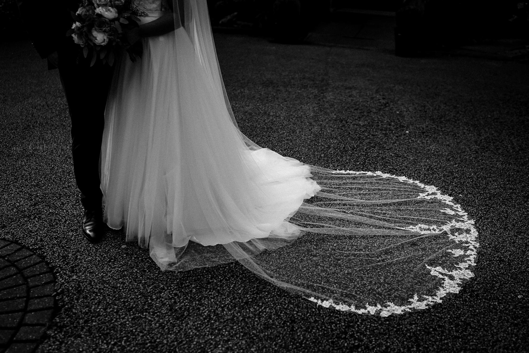 West Tower Wedding Photographer Ormskirk Lancashire wedding photography (37 of 57).jpg
