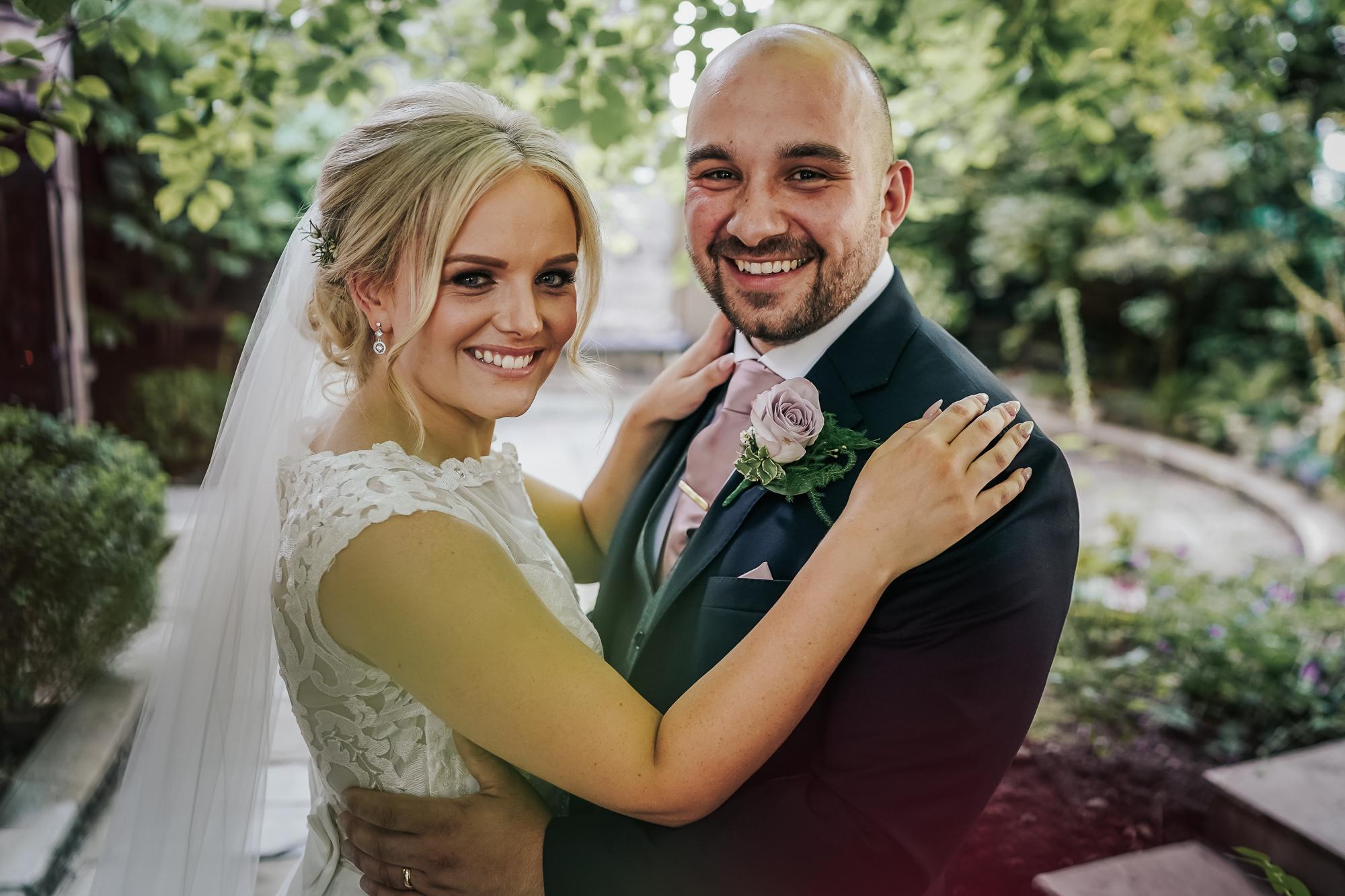 West Tower Wedding Photographer Ormskirk Lancashire wedding photography (38 of 57).jpg