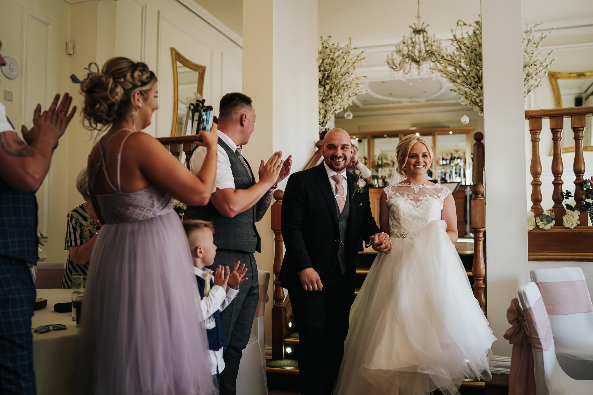 West Tower Wedding Photographer Ormskirk Lancashire wedding photography (39 of 57).jpg