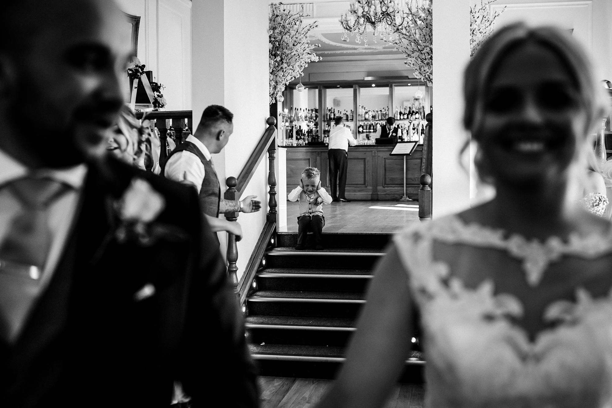 West Tower Wedding Photographer Ormskirk Lancashire wedding photography (40 of 57).jpg