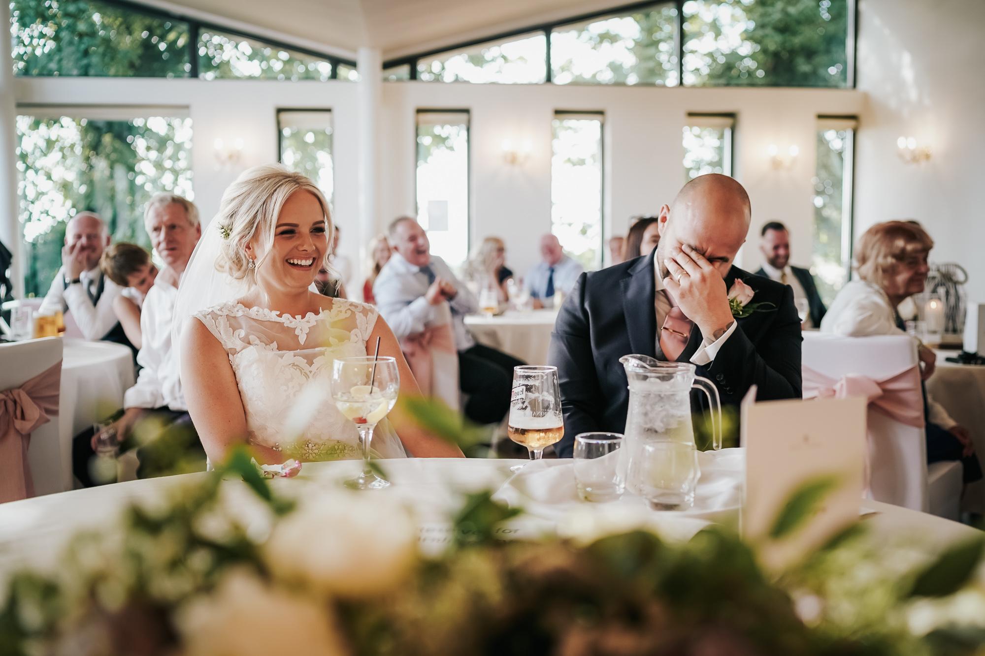 West Tower Wedding Photographer Ormskirk Lancashire wedding photography (44 of 57).jpg