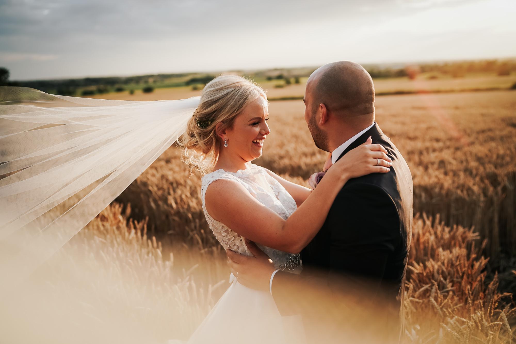 West Tower Wedding Photographer Ormskirk Lancashire wedding photography (51 of 57).jpg