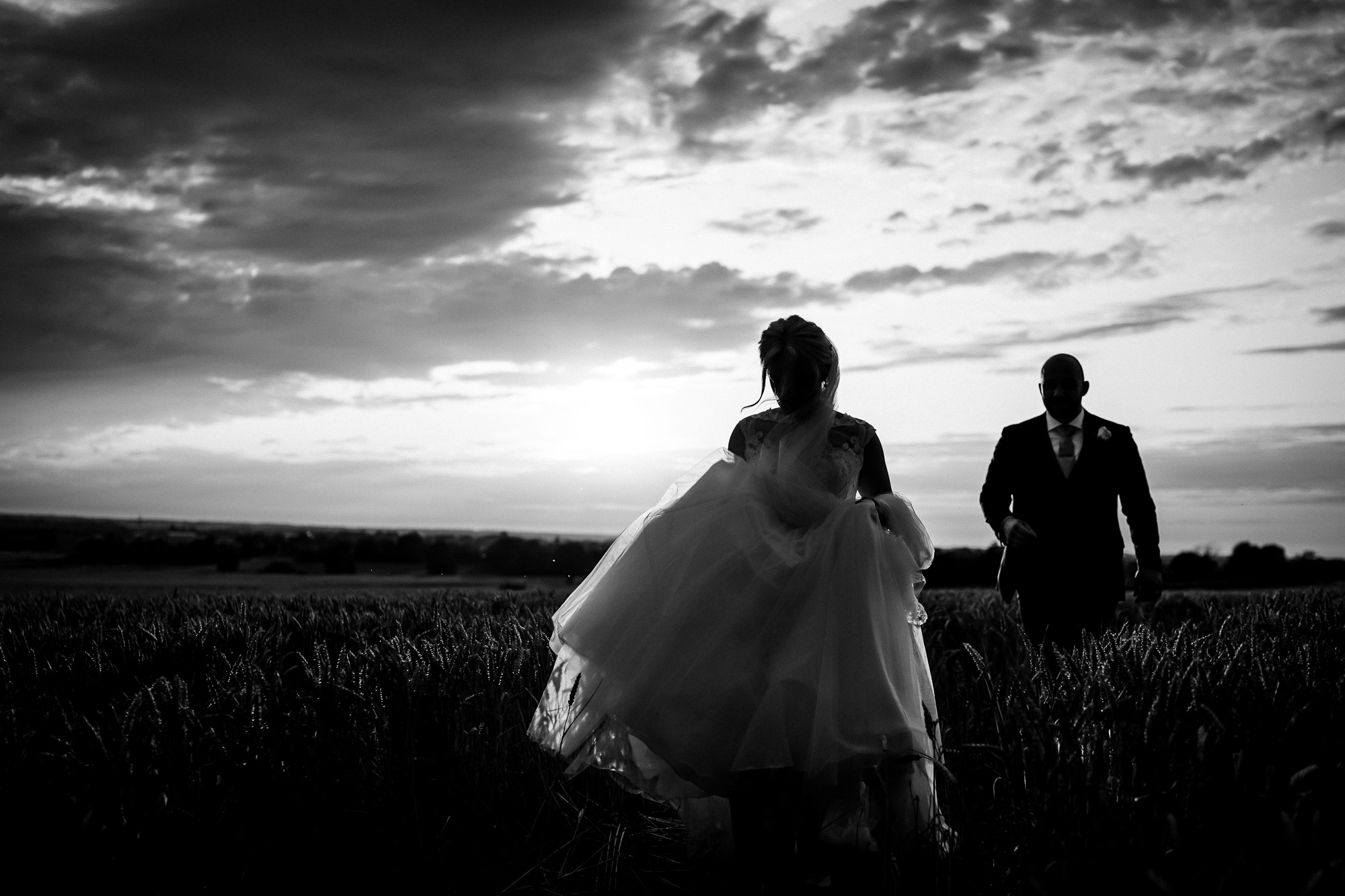 West Tower Wedding Photographer Ormskirk Lancashire wedding photography (52 of 57).jpg