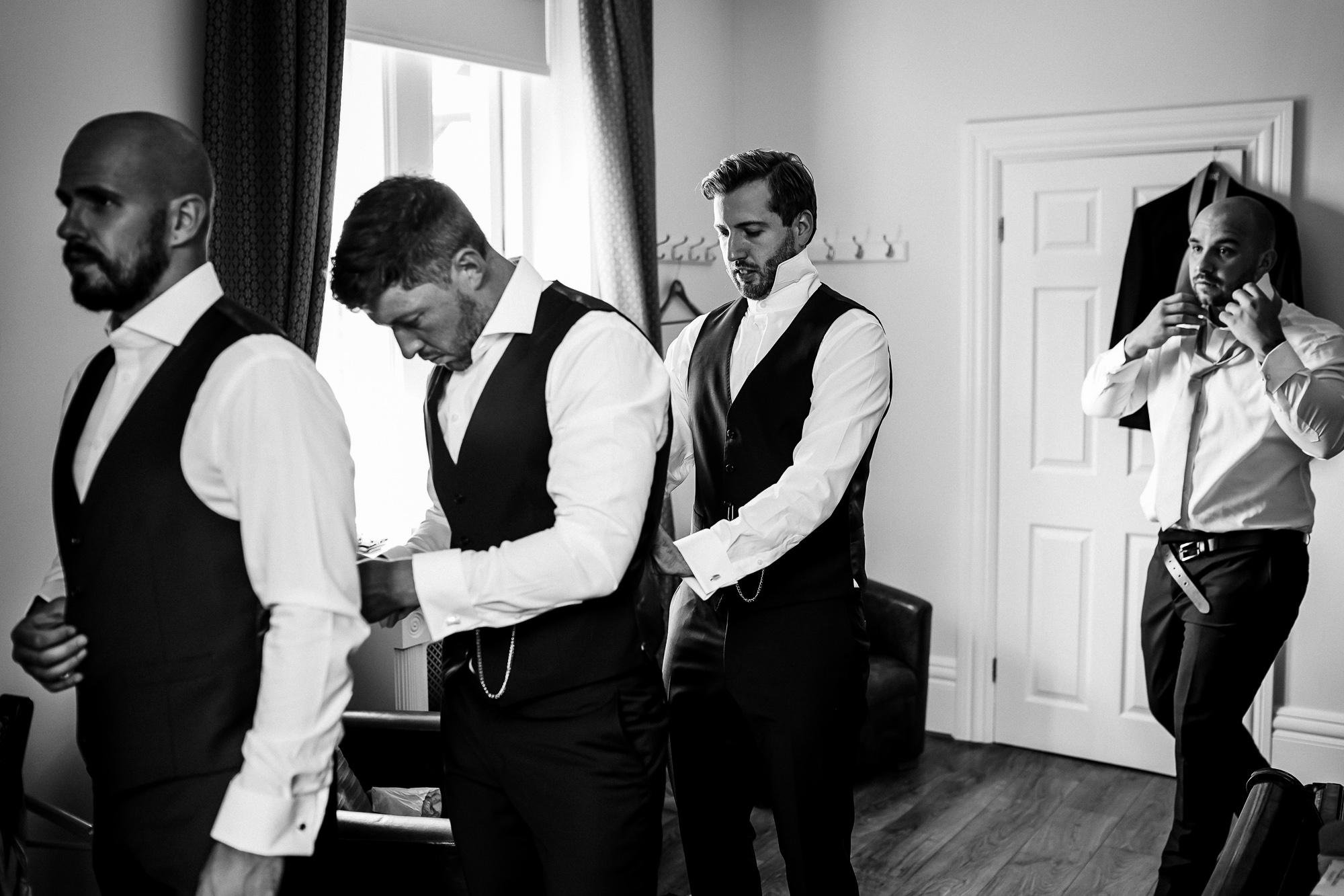West Tower Wedding Photographer Ormskirk Lancashire wedding photography (2 of 3).jpg