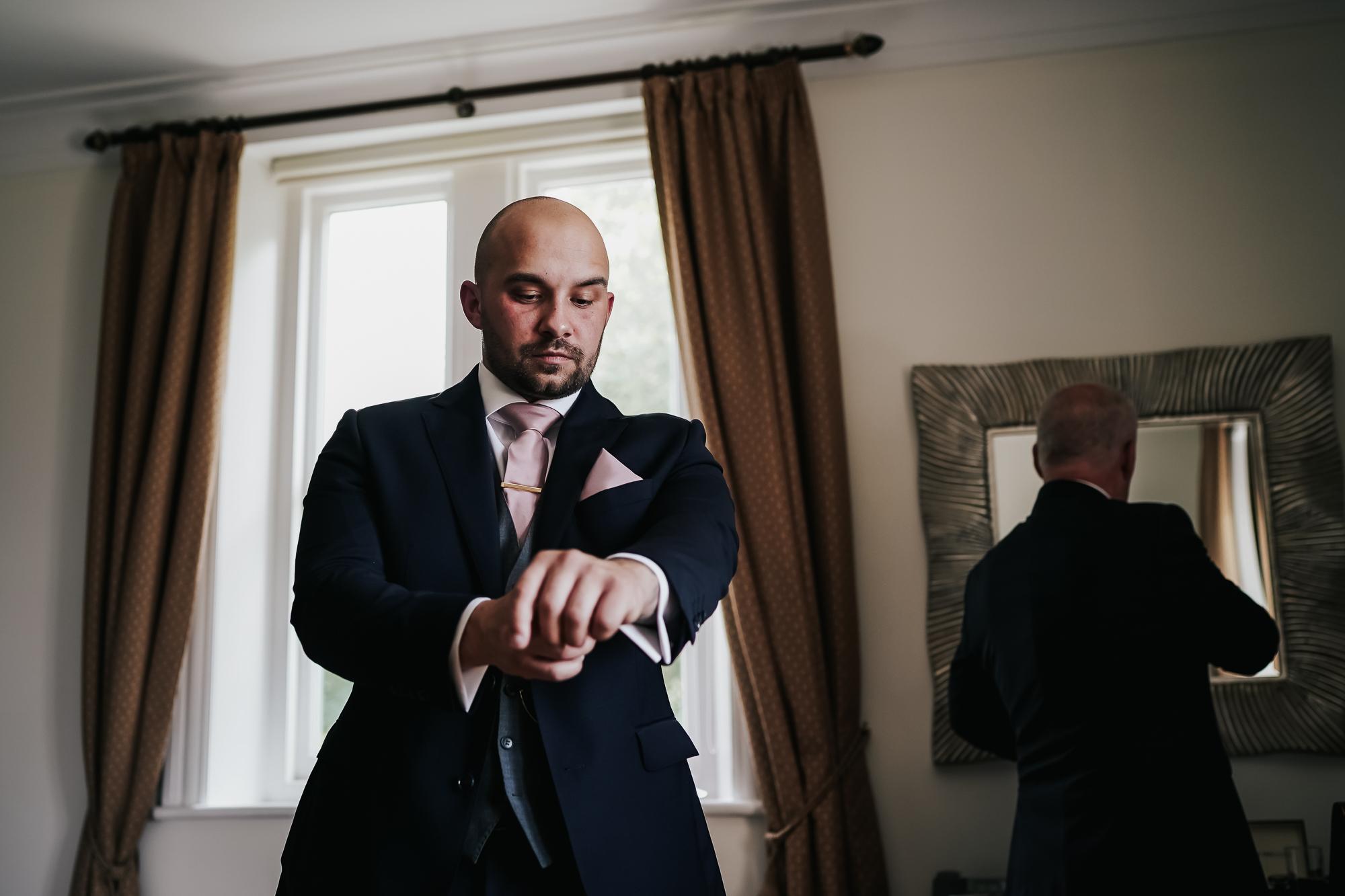 West Tower Wedding Photographer Ormskirk Lancashire wedding photography (3 of 3).jpg