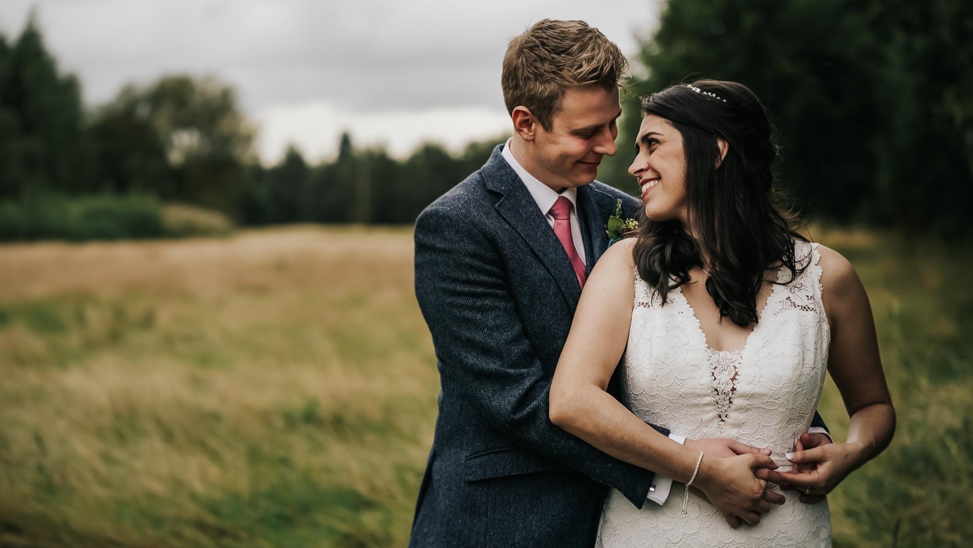 Oak+tree+of+peover+wedding+photography+cheshire+wedding+photographer+%2852+of+56%29.jpg