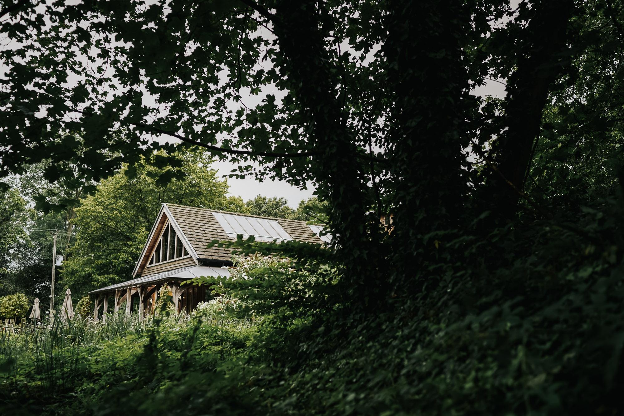 Oak tree of peover wedding photography cheshire wedding photographer (2 of 56).jpg