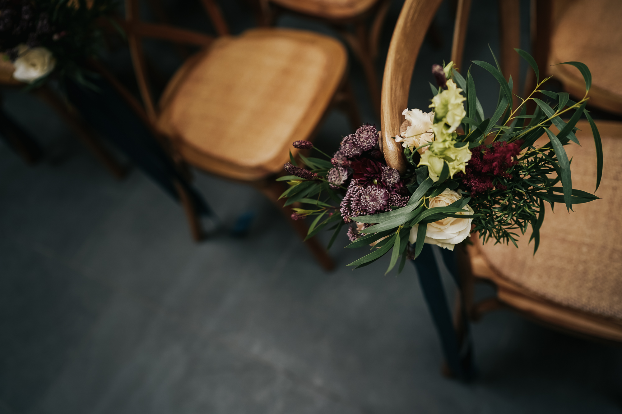 Oak tree of peover wedding photography cheshire wedding photographer (3 of 56).jpg