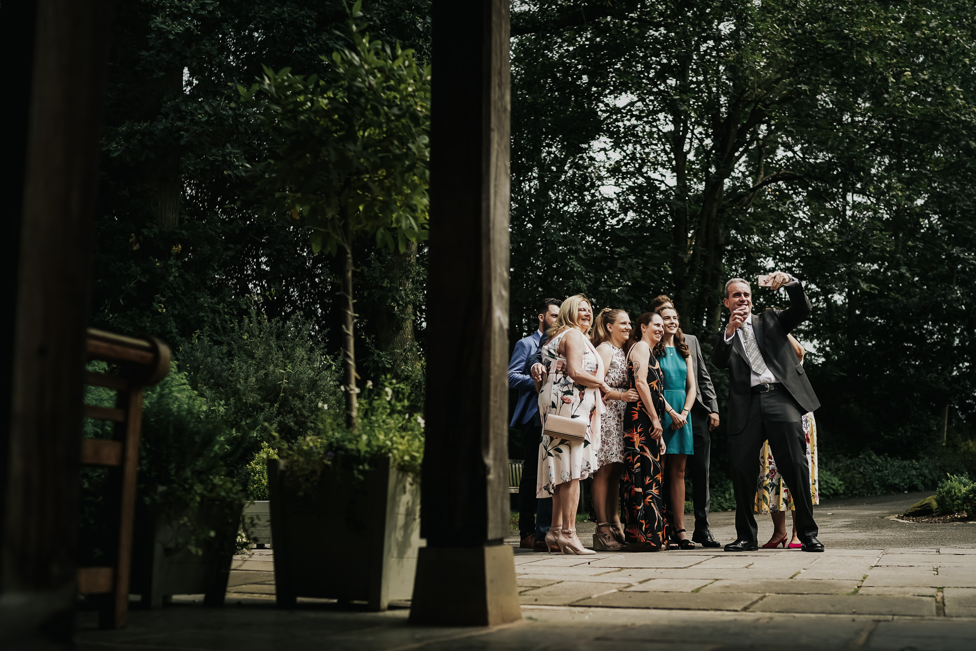 Oak tree of peover wedding photography cheshire wedding photographer (6 of 56).jpg