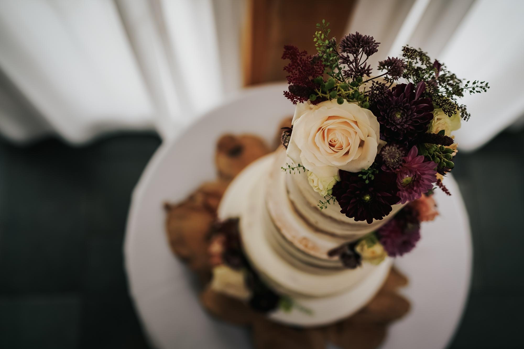 Oak tree of peover wedding photography cheshire wedding photographer (7 of 56).jpg