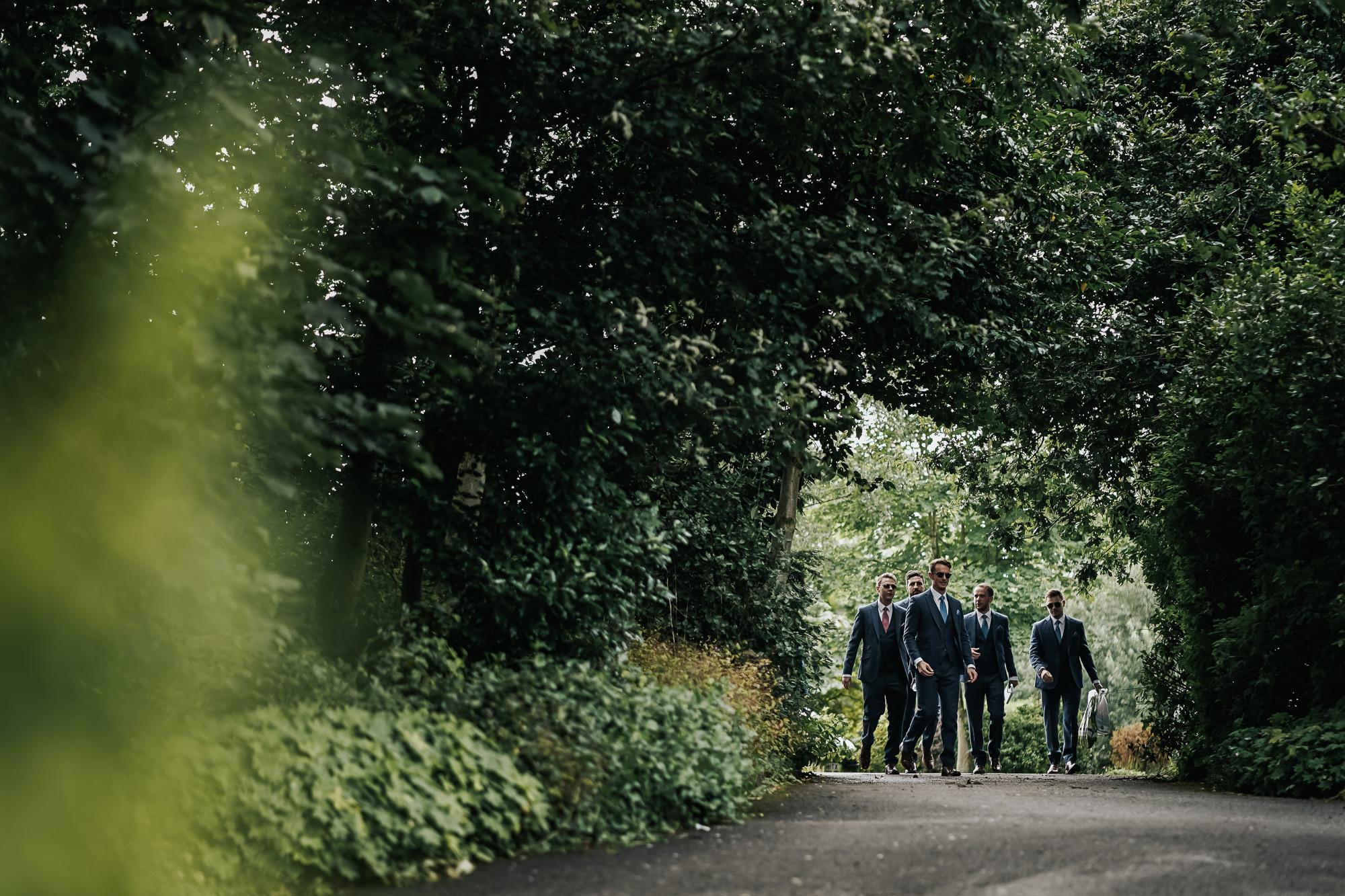 Oak tree of peover wedding photography cheshire wedding photographer (8 of 56).jpg