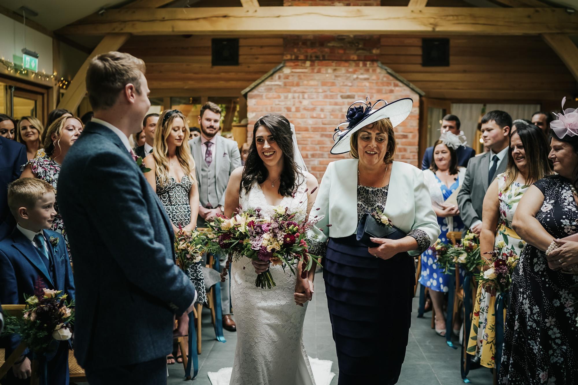 Oak tree of peover wedding photography cheshire wedding photographer (15 of 56).jpg
