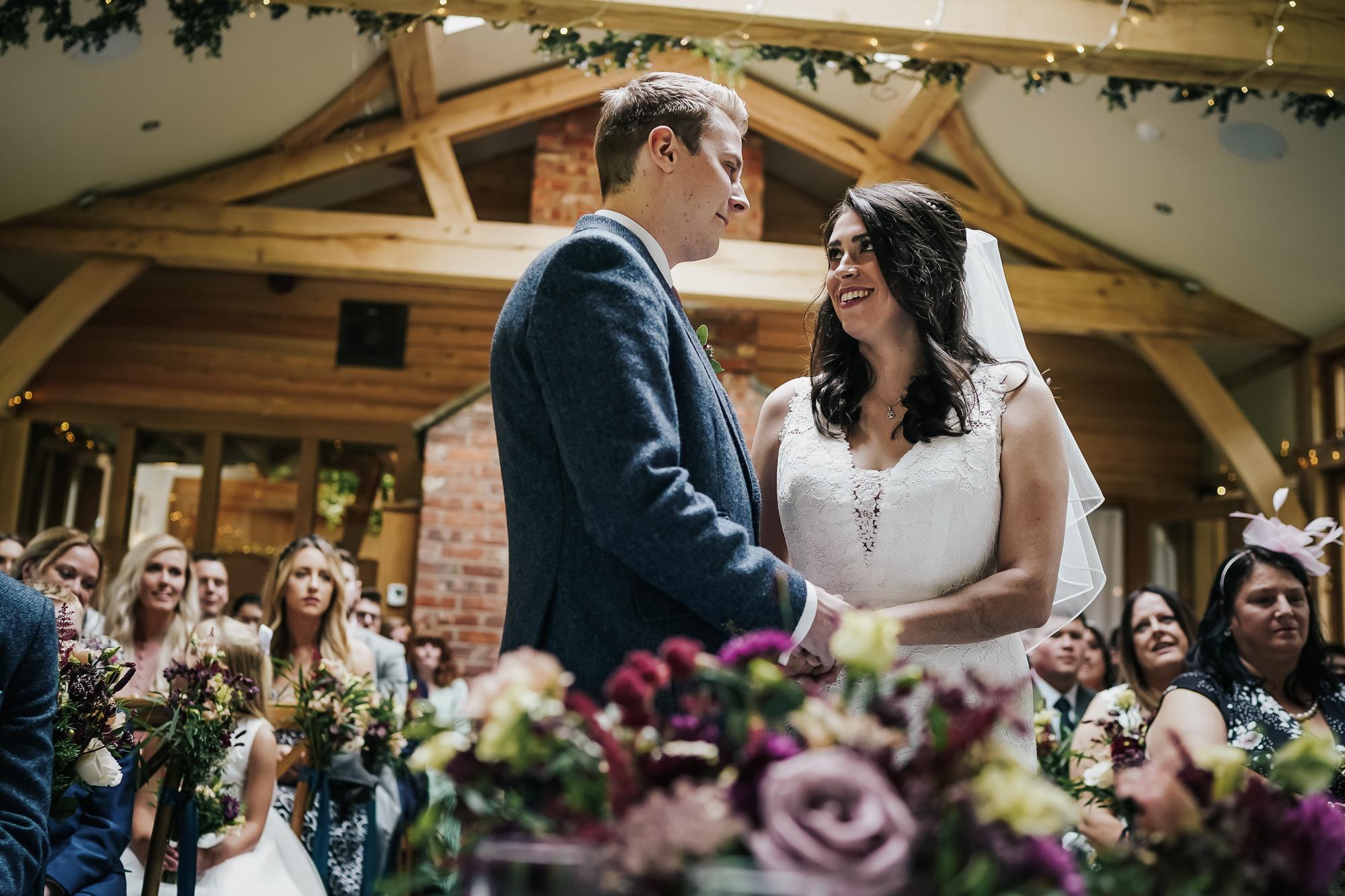 Oak tree of peover wedding photography cheshire wedding photographer (16 of 56).jpg