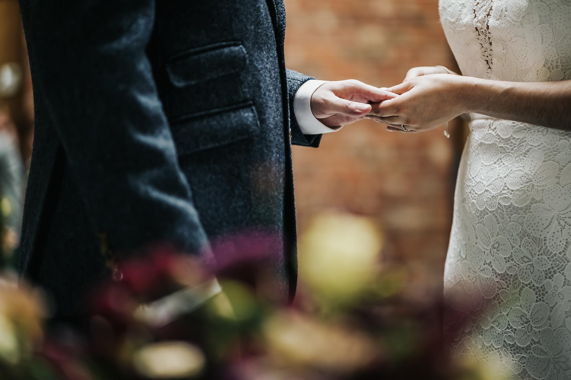 Oak tree of peover wedding photography cheshire wedding photographer (19 of 56).jpg