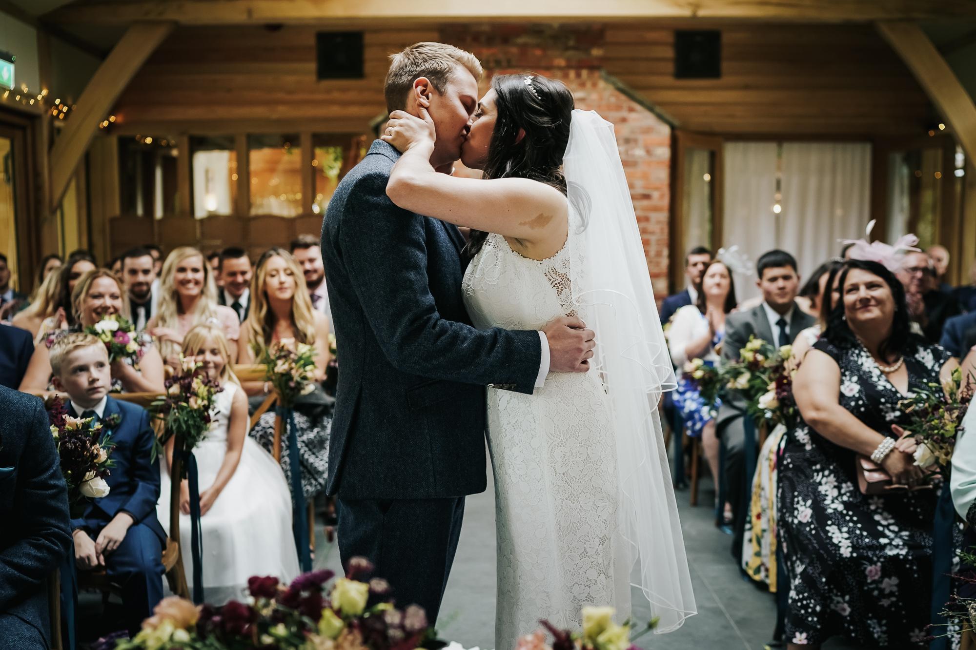 Oak tree of peover wedding photography cheshire wedding photographer (20 of 56).jpg