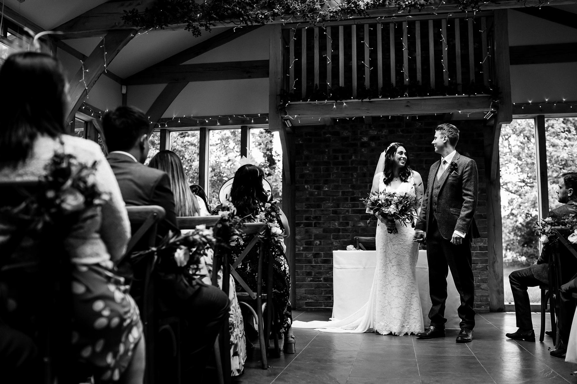 Oak tree of peover wedding photography cheshire wedding photographer (23 of 56).jpg