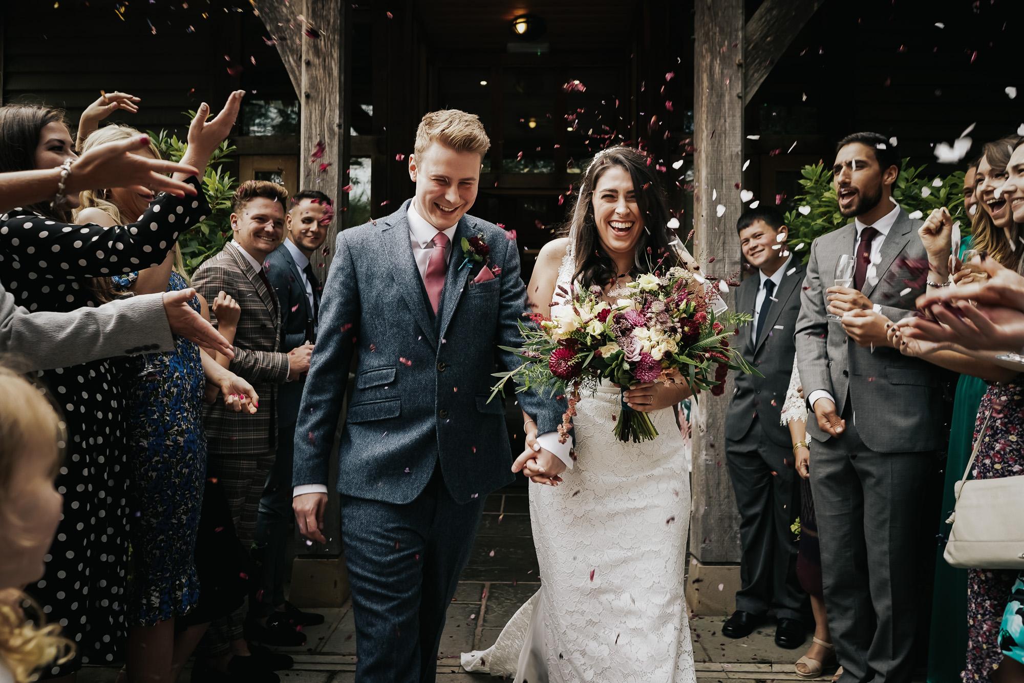 Oak tree of peover wedding photography cheshire wedding photographer (24 of 56).jpg