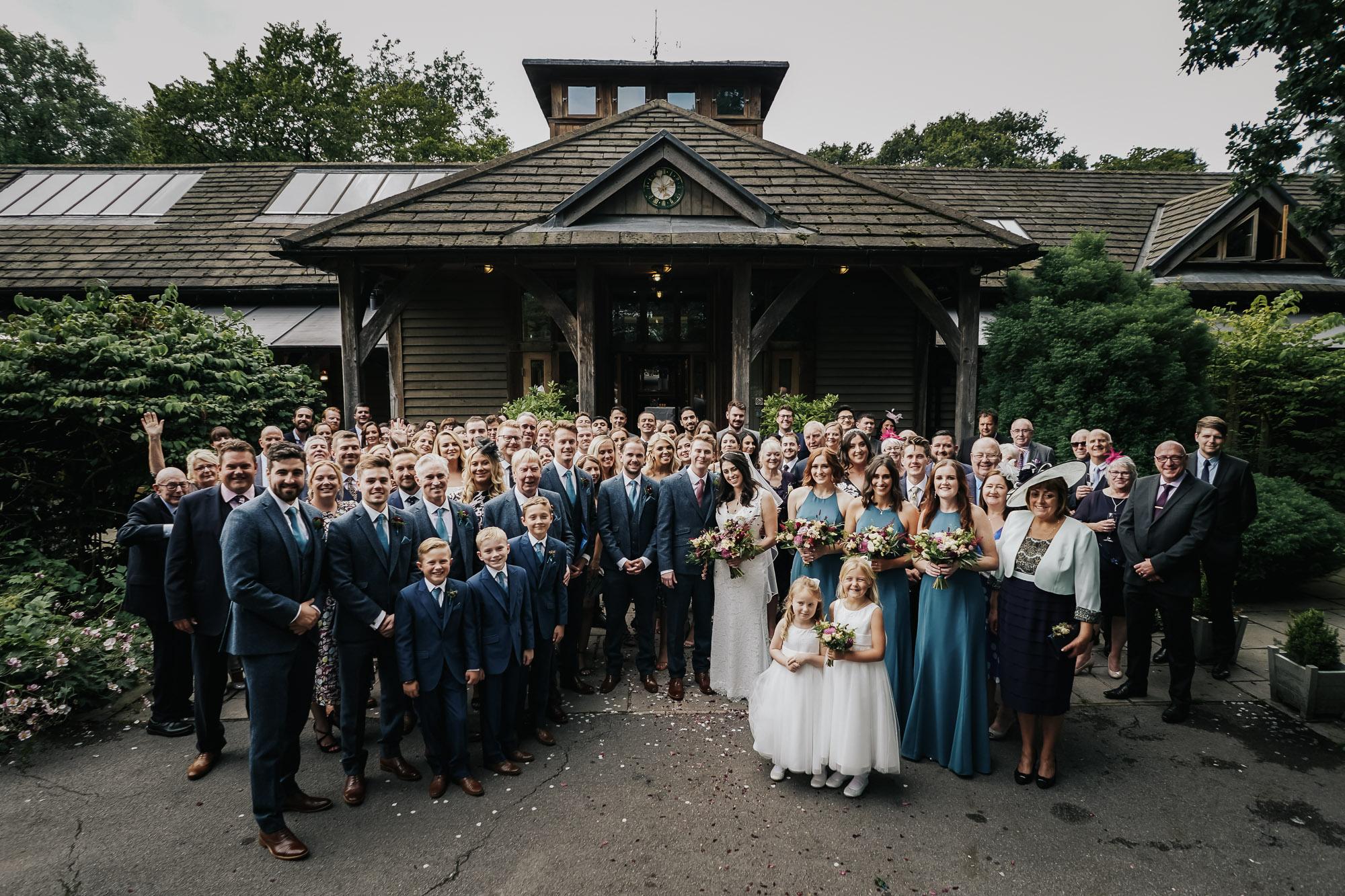 Oak tree of peover wedding photography cheshire wedding photographer (25 of 56).jpg