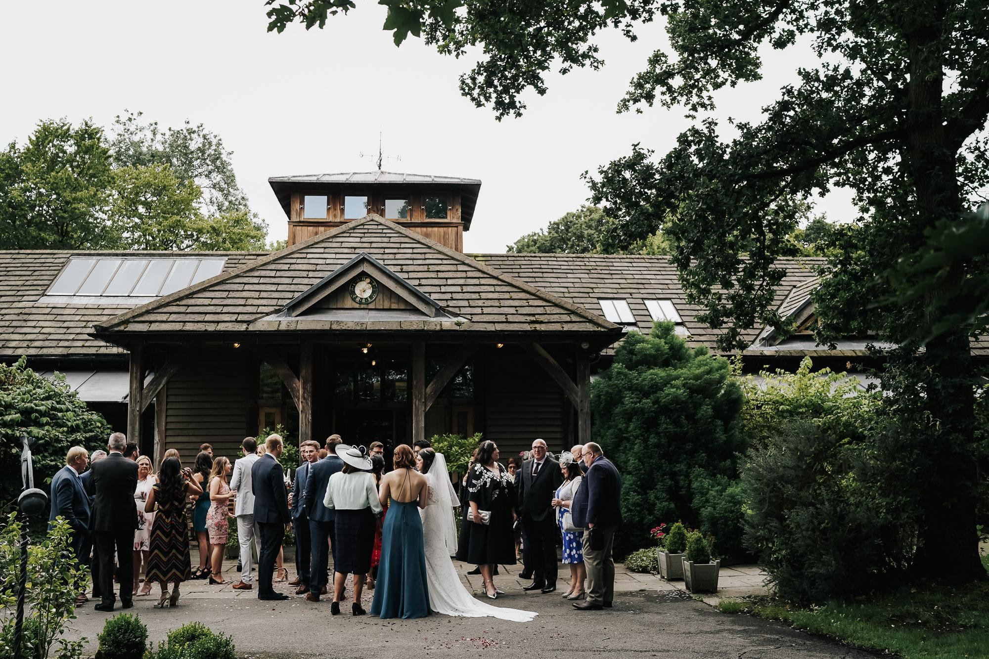 Oak tree of peover wedding photography cheshire wedding photographer (26 of 56).jpg