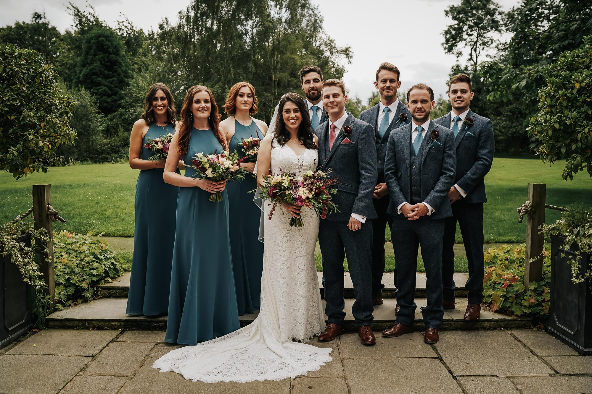 Oak tree of peover wedding photography cheshire wedding photographer (32 of 56).jpg