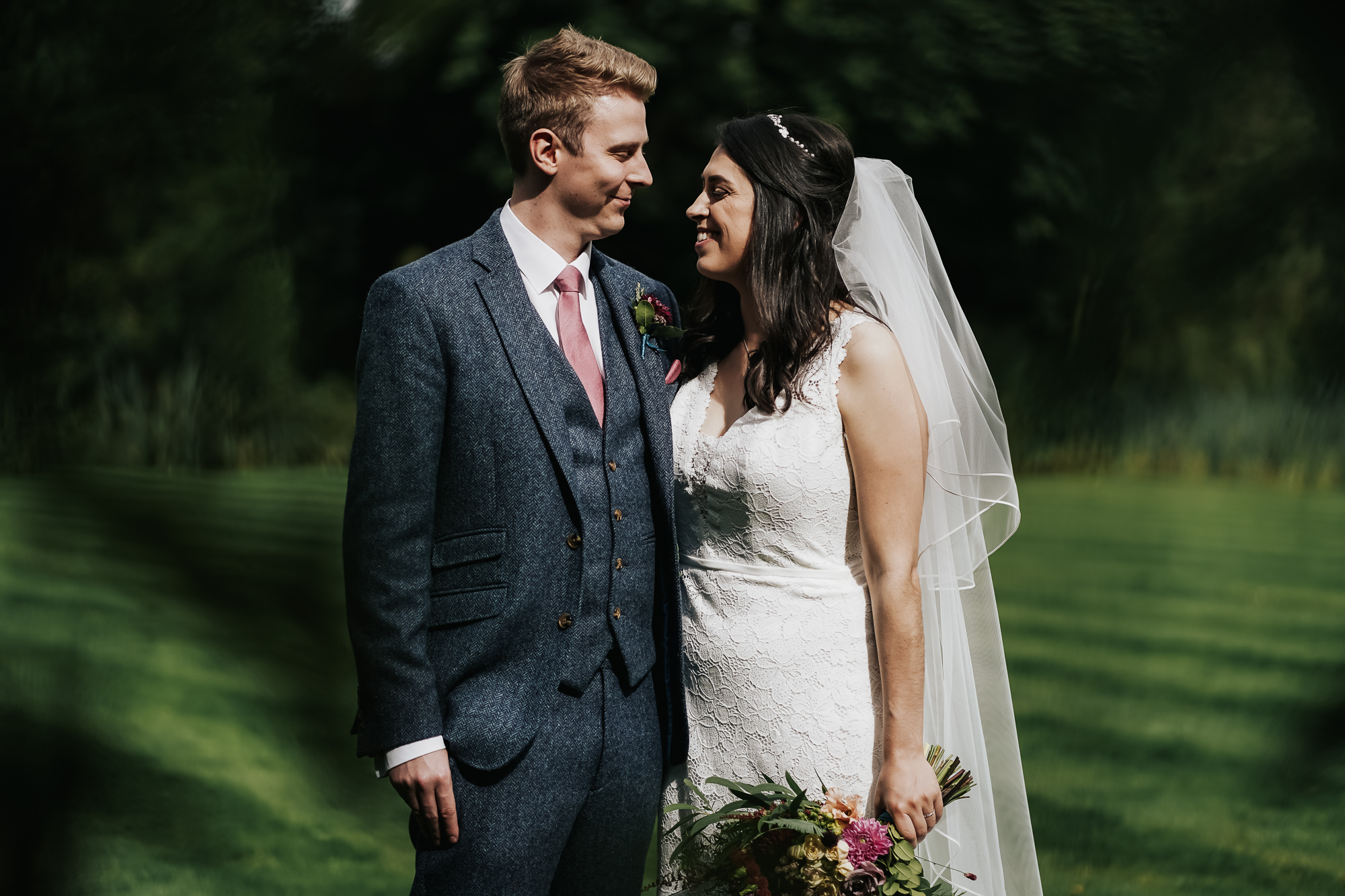 Oak tree of peover wedding photography cheshire wedding photographer (36 of 56).jpg