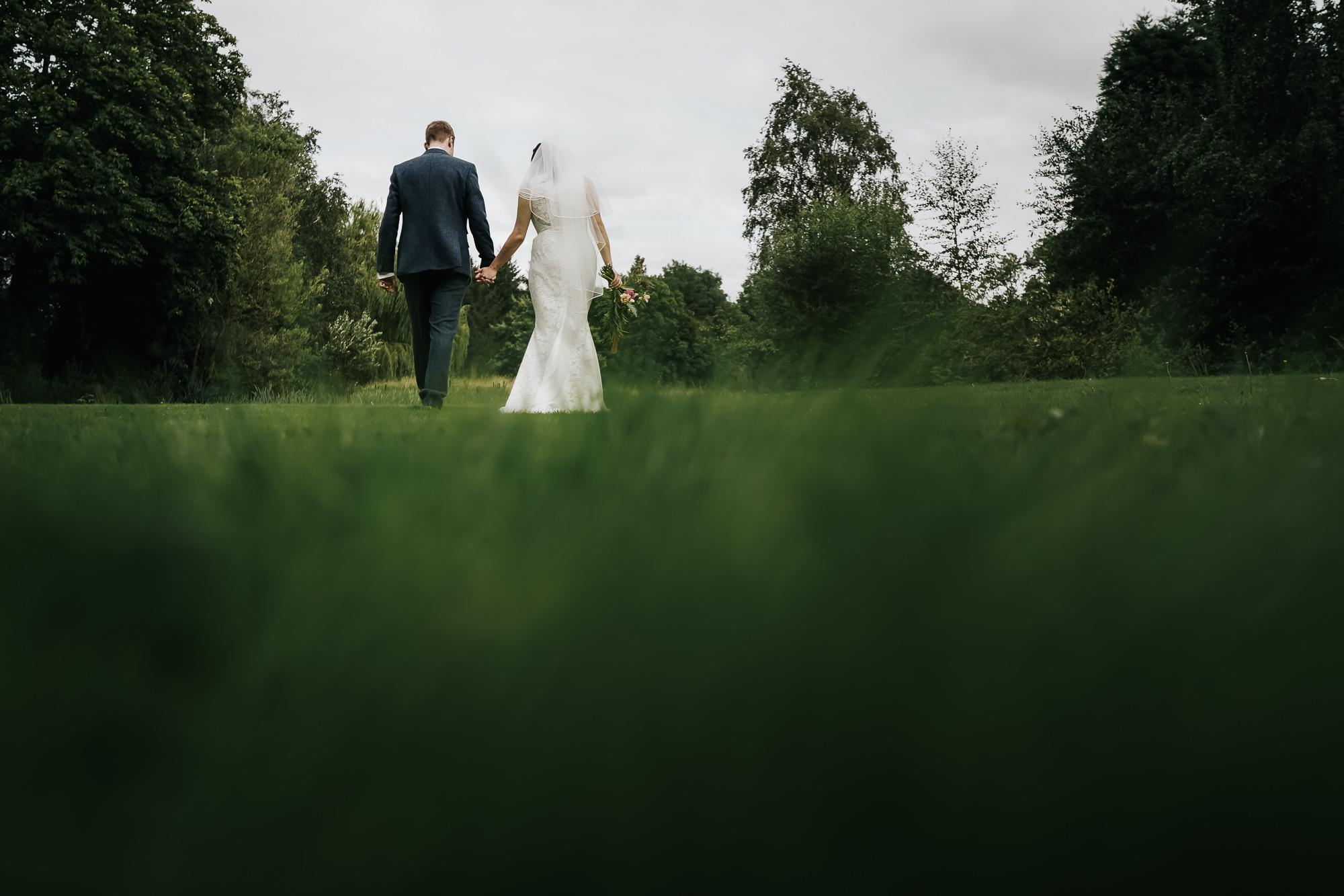 Oak tree of peover wedding photography cheshire wedding photographer (38 of 56).jpg