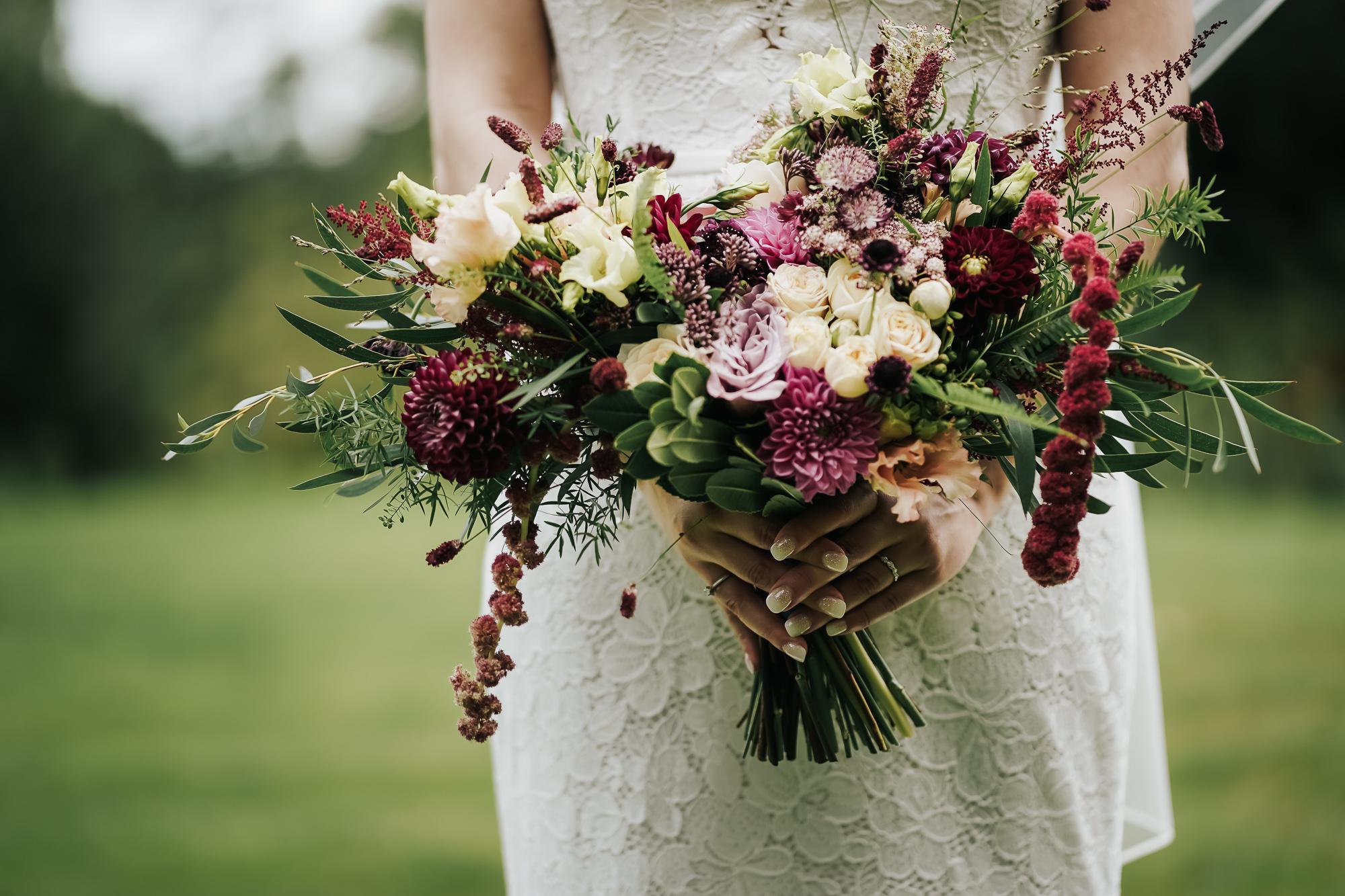 Oak tree of peover wedding photography cheshire wedding photographer (37 of 56).jpg