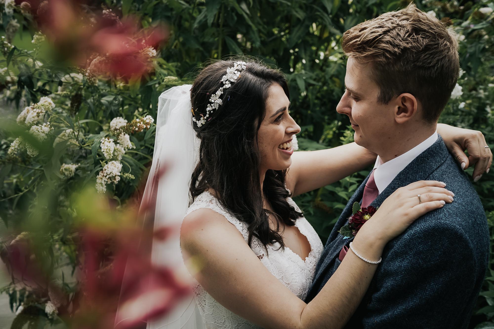 Oak tree of peover wedding photography cheshire wedding photographer (39 of 56).jpg