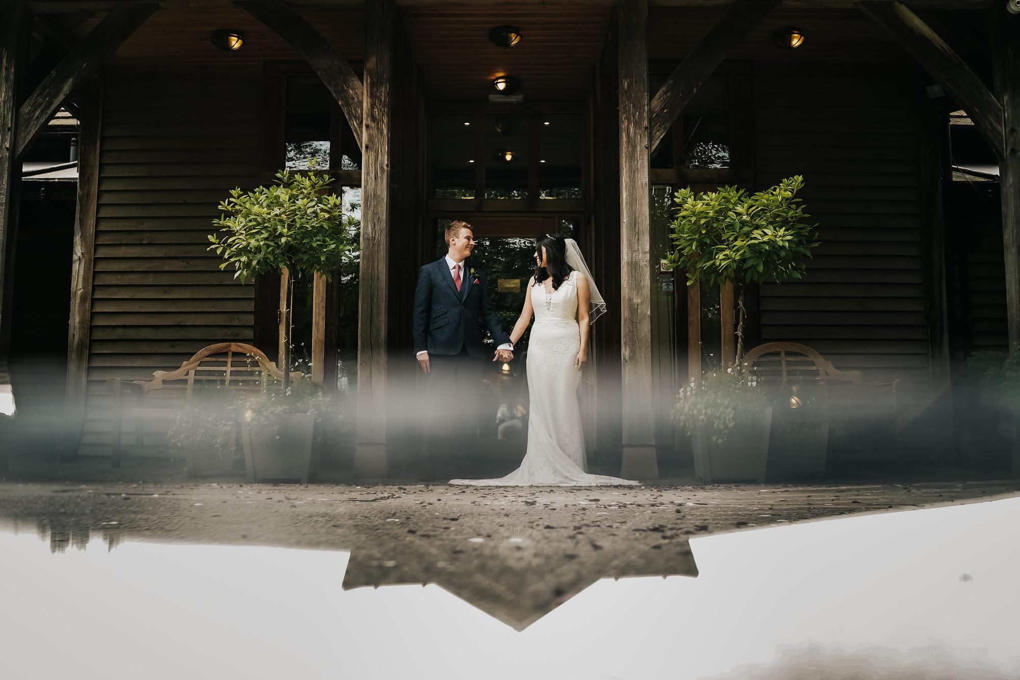 Oak tree of peover wedding photography cheshire wedding photographer (40 of 56).jpg