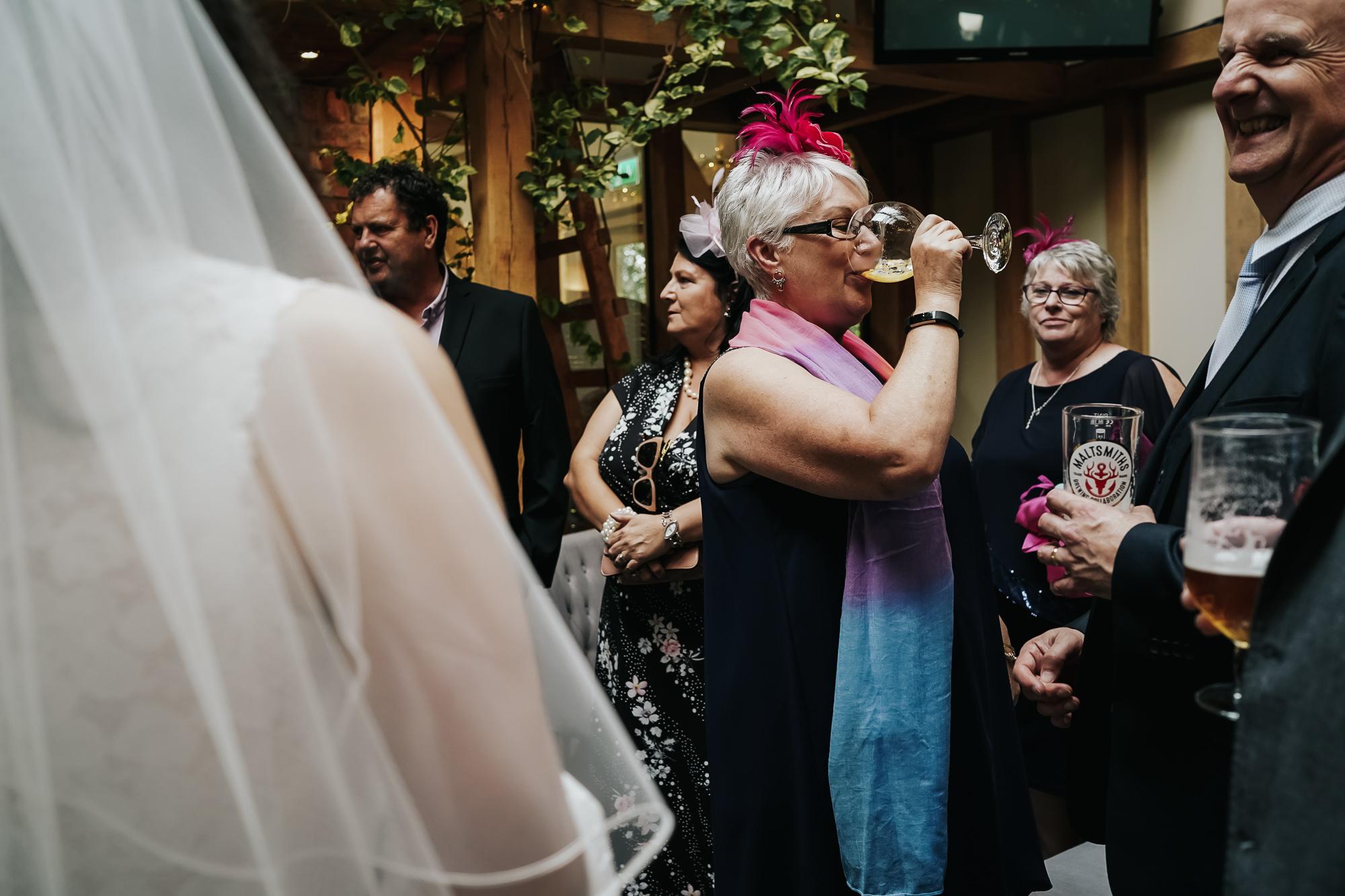 Oak tree of peover wedding photography cheshire wedding photographer (41 of 56).jpg