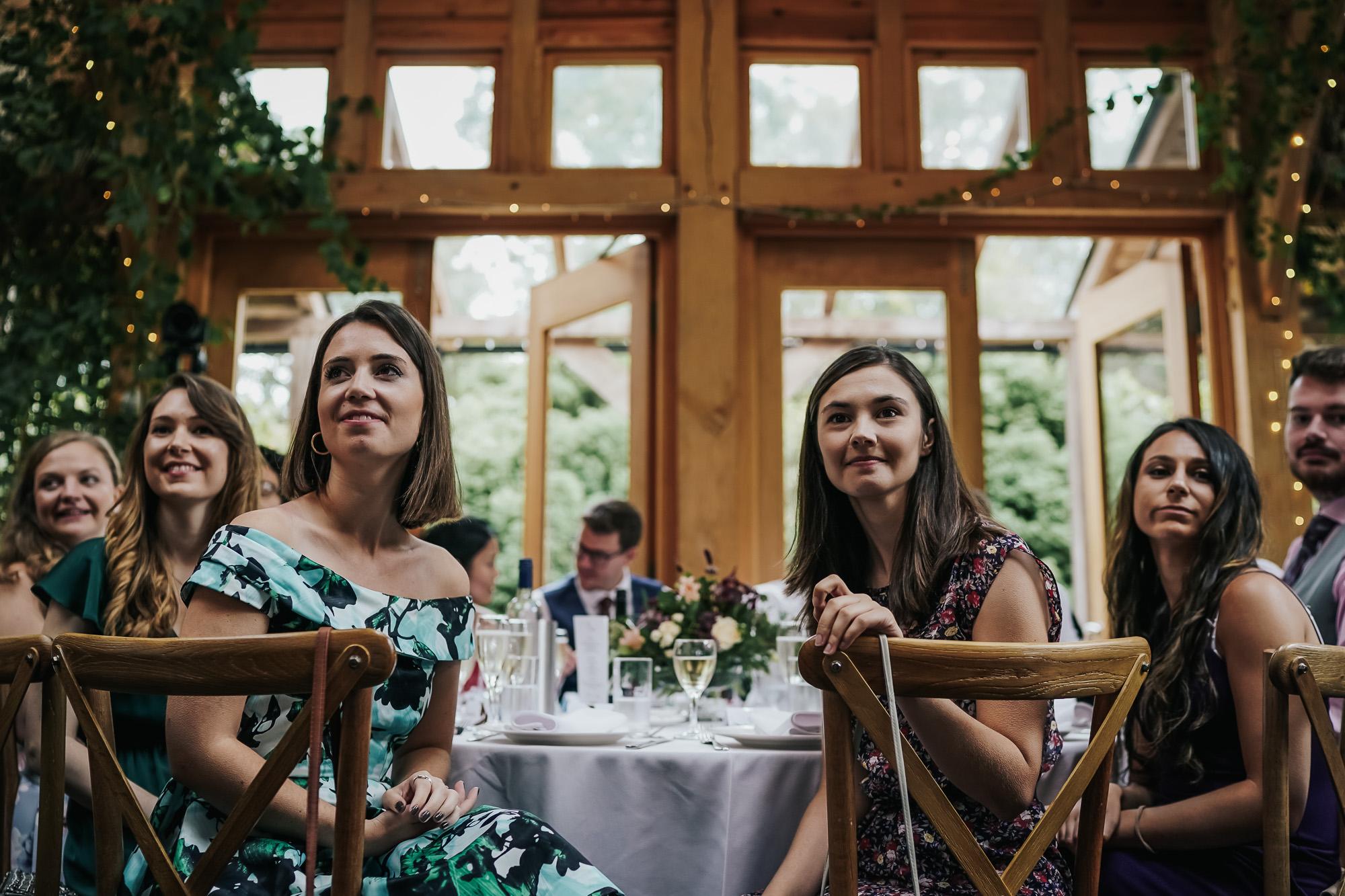 Oak tree of peover wedding photography cheshire wedding photographer (43 of 56).jpg
