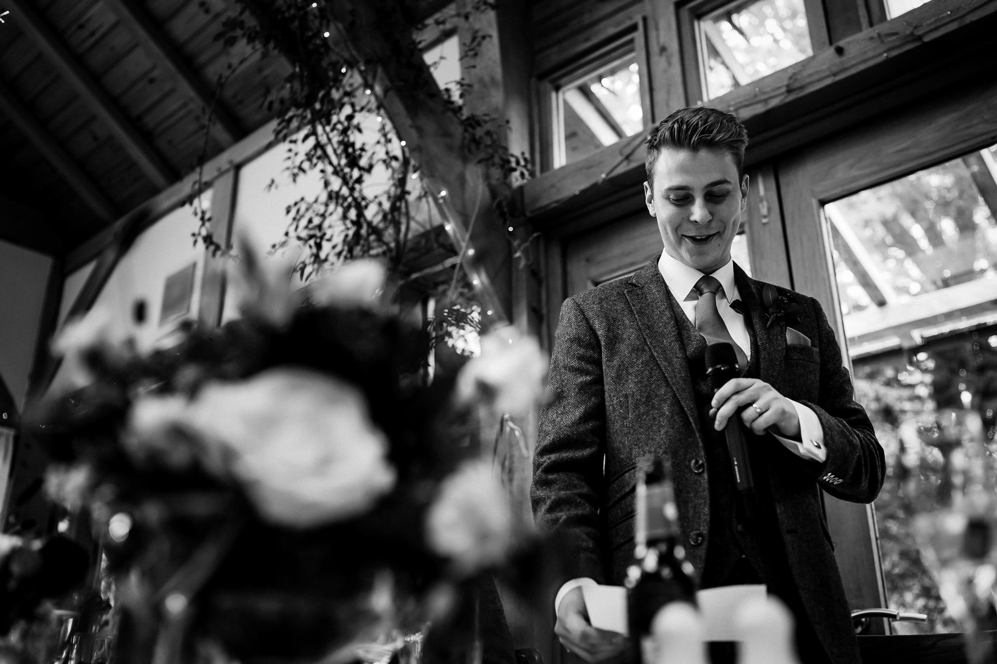 Oak tree of peover wedding photography cheshire wedding photographer (45 of 56).jpg