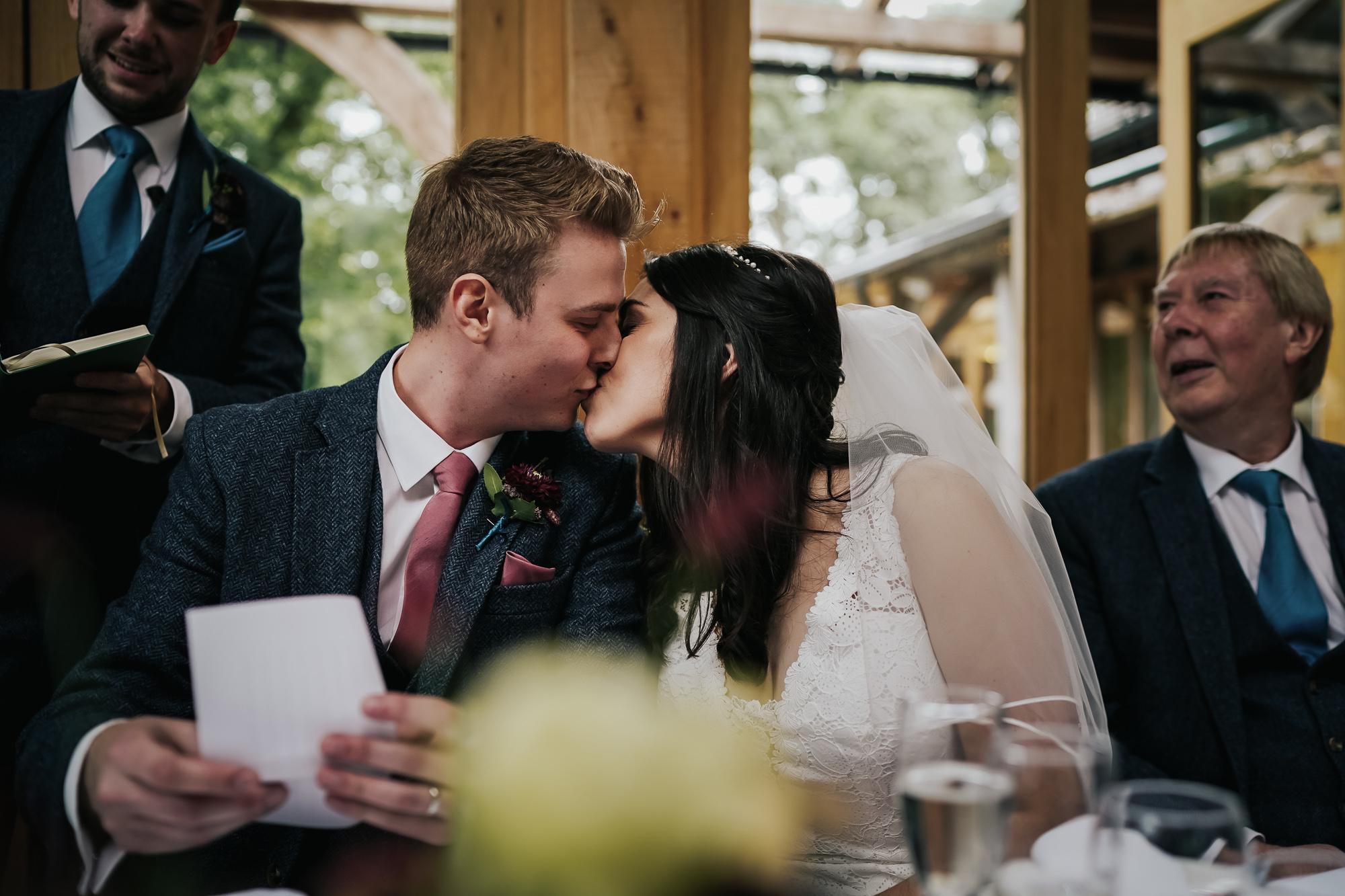 Oak tree of peover wedding photography cheshire wedding photographer (47 of 56).jpg