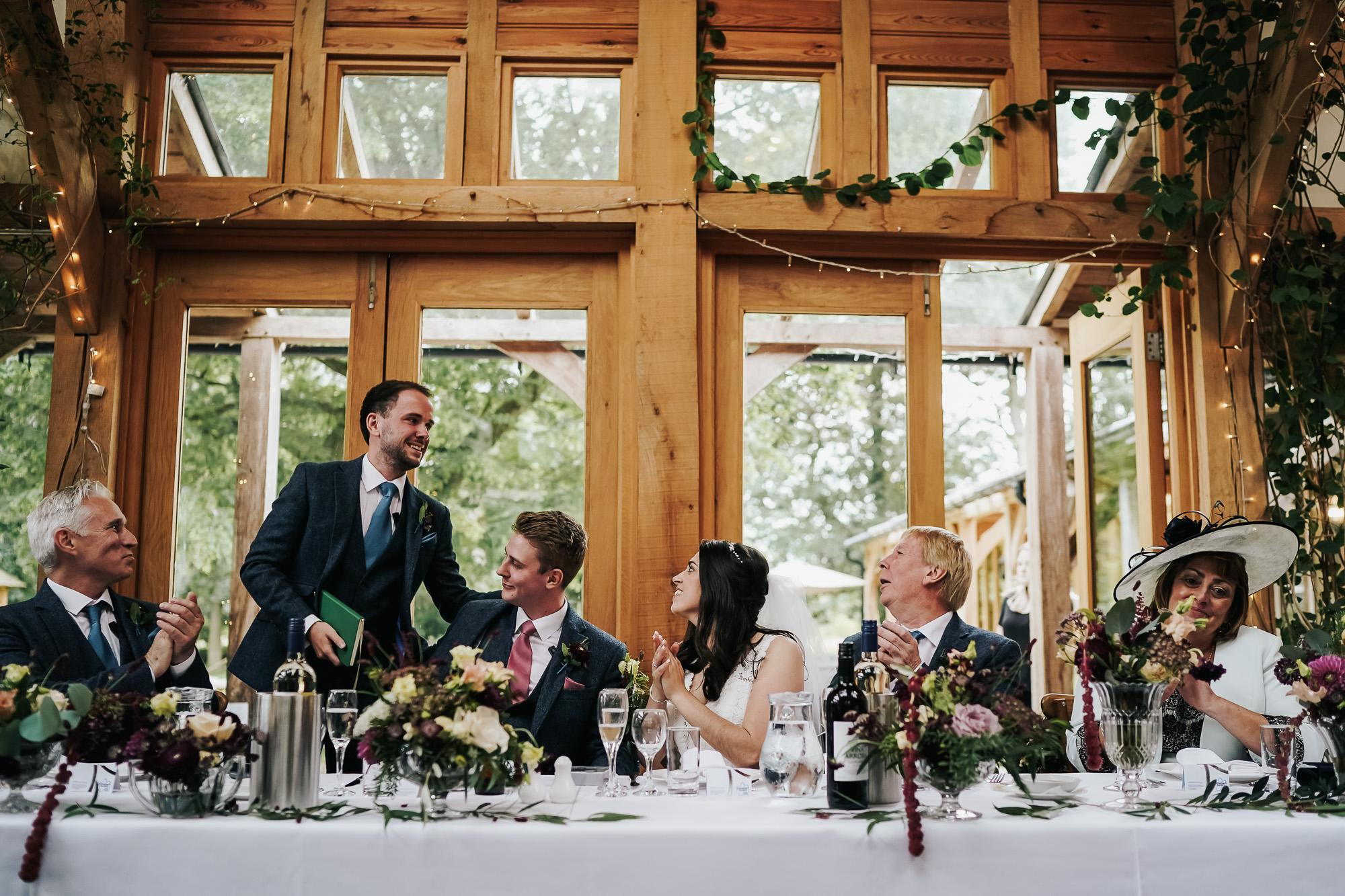 Oak tree of peover wedding photography cheshire wedding photographer (50 of 56).jpg